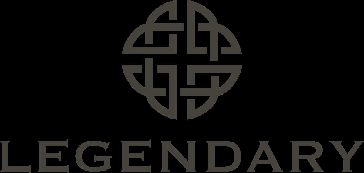 Legendary Digital Networks Logo.png