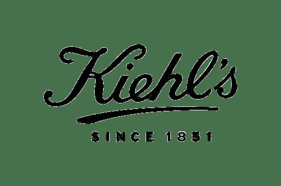 Kiehl's Logo.png