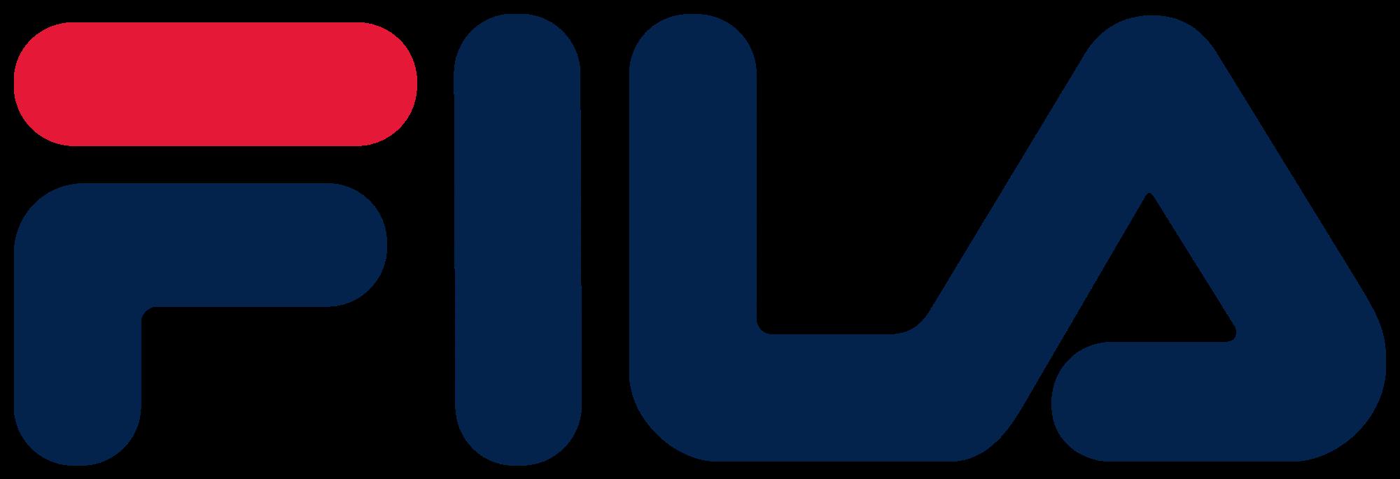 FILA Logo.png