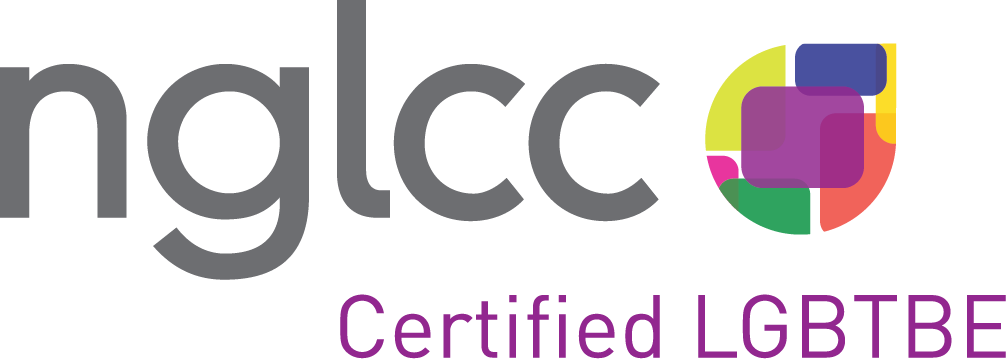 NGLCC_certified_LGBTBE_purple.png