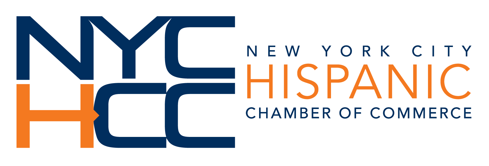 NYCHCC_Logo_FINAL-02.png