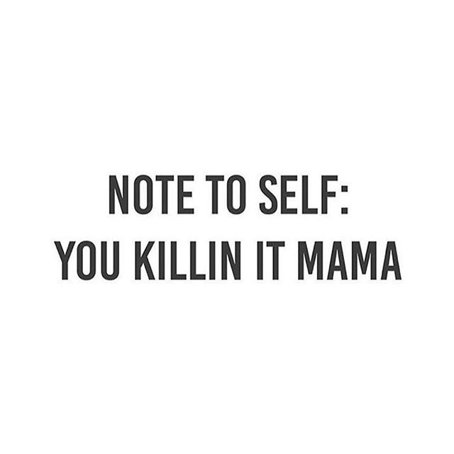 Monday Attitude! You ready? 🖤 #theheraia #notetoself #youkillinitmama #mondaymotivation #letsgo • • • • • #heraia #girlboss #bossbabe  #mondaymantra #mantra #girlssupportgirls #girlpower  #badass #bossbabes #girlbosses #communityovercompetition #womeninspiringwomen #womenempowerwomen #girltribe #womeninbiz #girlgang #girlbossinspiration #empoweredwomen