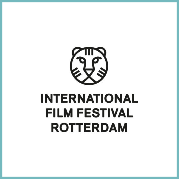 International Film Festival Rotterdam (IFFR) offers a high quality line-up of carefully selected fiction and documentary feature films, short films and media art. The festival's focus is on recent work by talented new filmmakers. However, within the four sections the Festival presents, there is also room for retrospectives and themed programmes. IFFR actively supports new and adventurous filmmaking talent through its co-production market CineMart, its Hubert Bals Fund, Rotterdam Lab and other Industry activities. IFFR is one of the largest audience and industry-driven film festivals in the world. During twelve festival days, hundreds of filmmakers and other artists present their work to a large audience (2016: 305.000 admissions) and 2.538 film professionals. The festival's Official Selection includes some 252 feature films and 225 short films out of 50 countries. It aims to organise and stimulate film-related activities in Rotterdam. The 46th edition takes place   Wed 25. Jan - Sun 5. Feb. 2017.