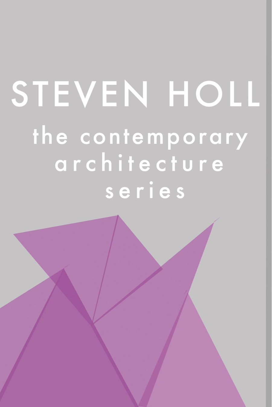 Steven Holl Project ( 1800x 2700 pxl) Graphic design.jpg