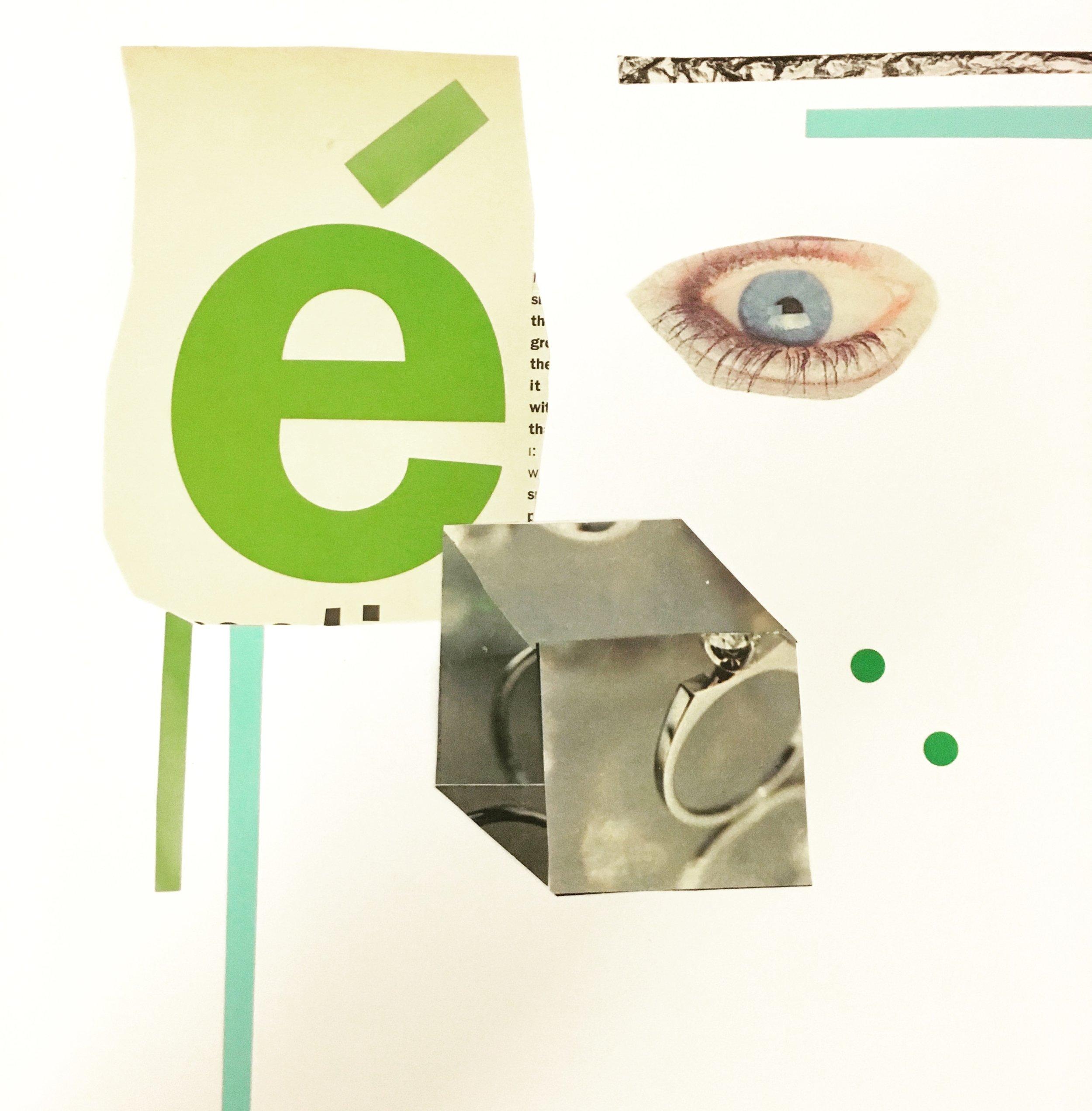EDIT8.JPG
