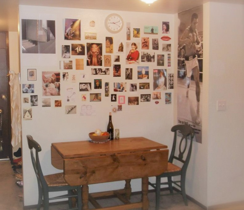 home13.jpg