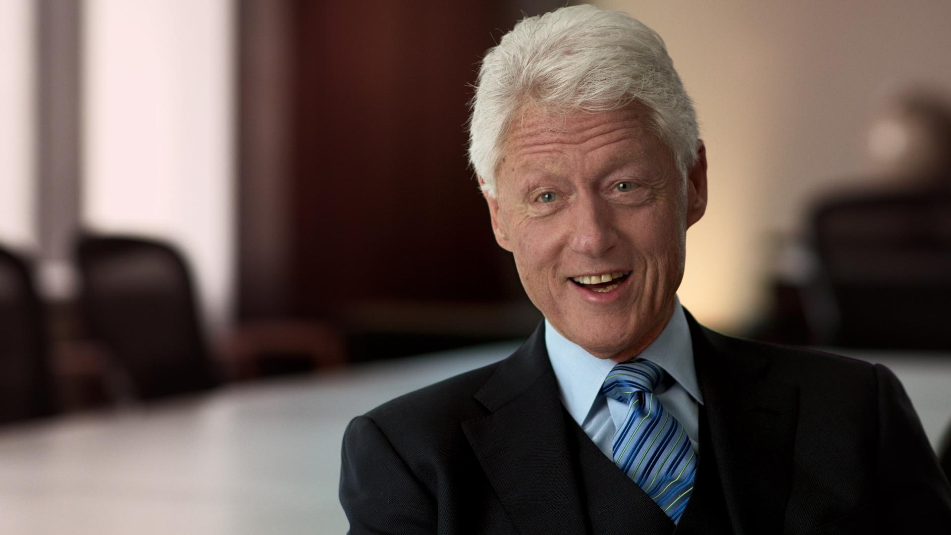 Clinton_After.jpg