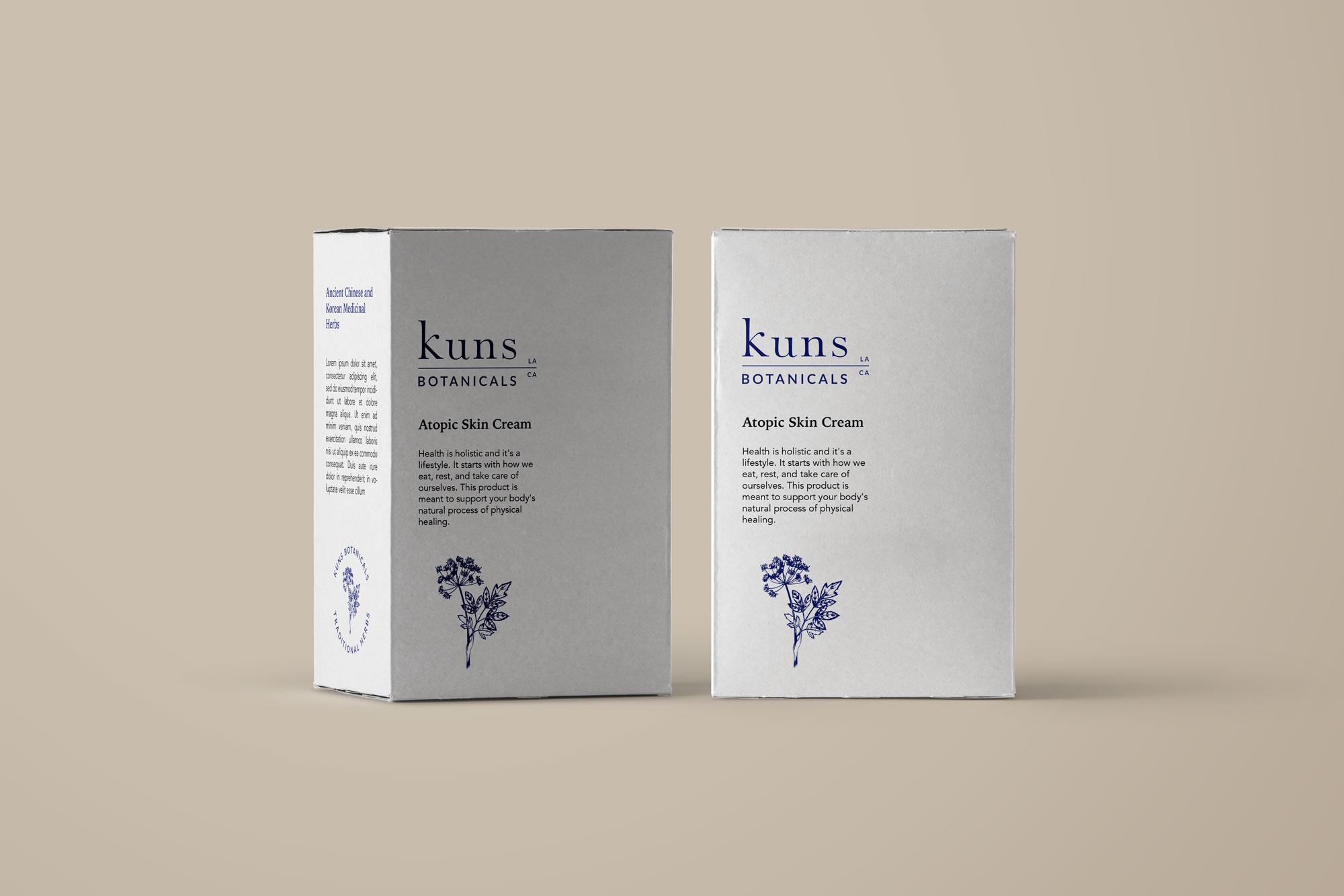 Kuns_Botanicals_PackagingDesign.jpg
