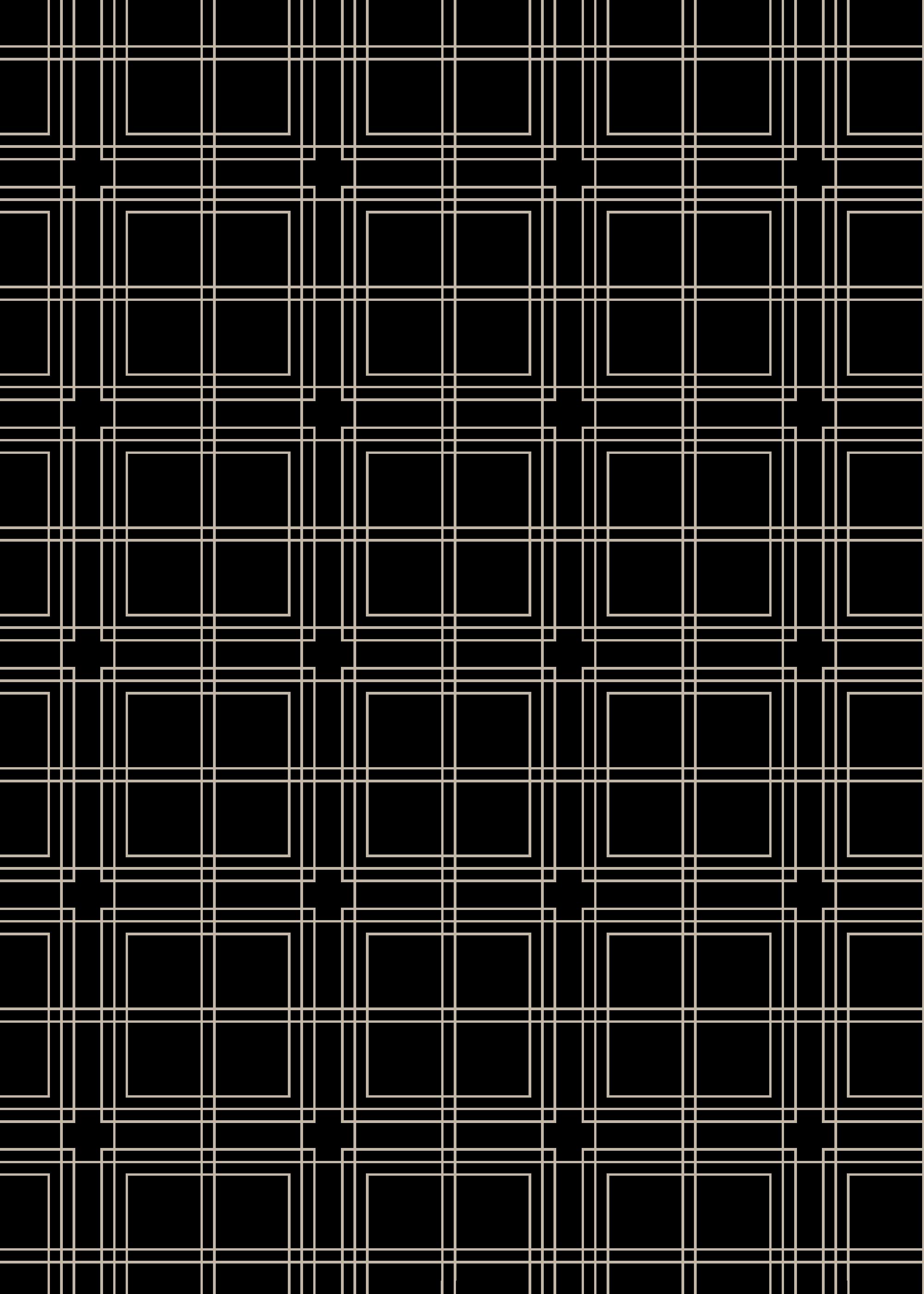 Kuns_Pattern_LagomBranding.png