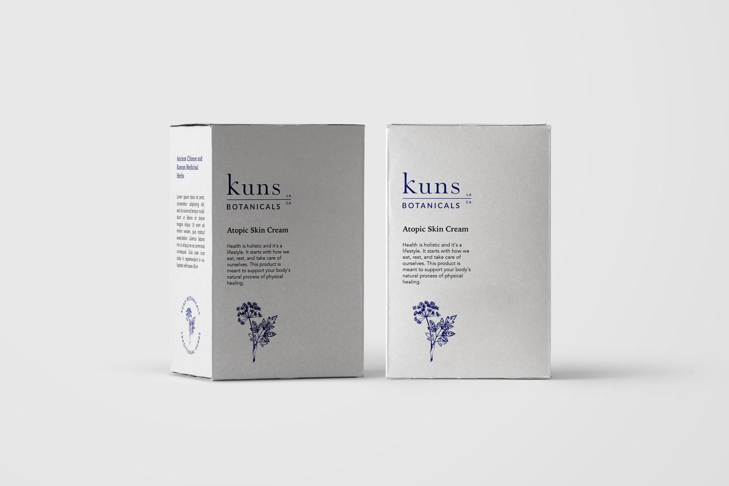 Kuns_Box.jpg