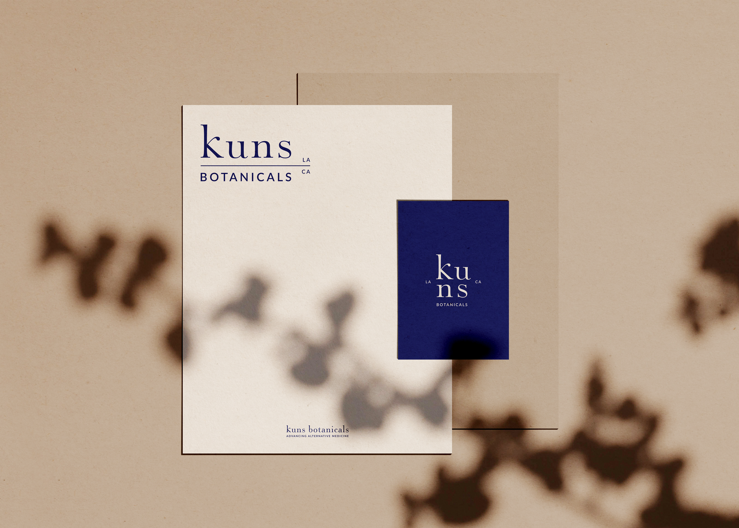 Kuns_Stationary_Website.png