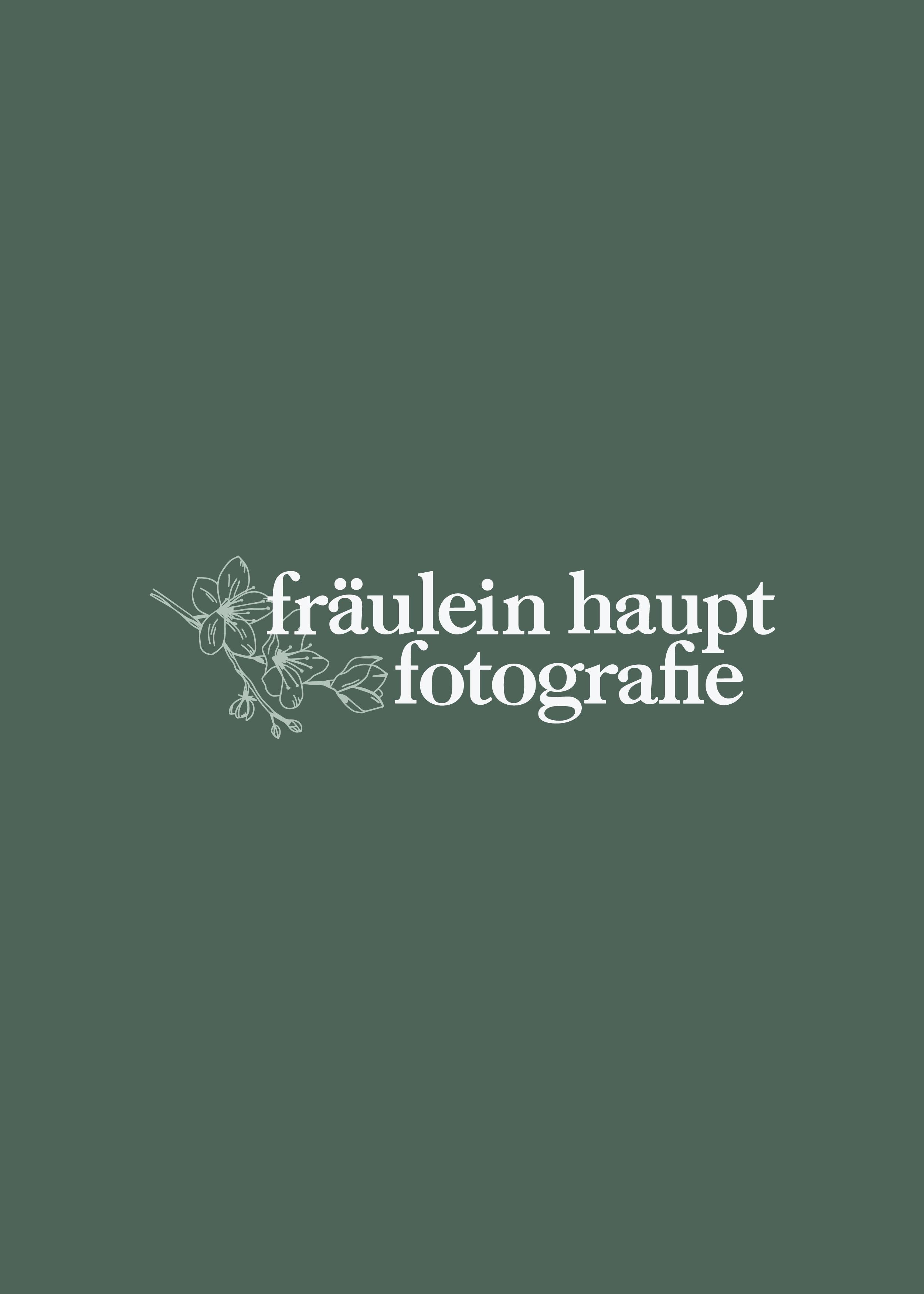 FHF_ArtDirection_BrandDesign.png