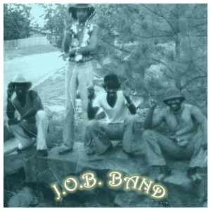 J.O.B. Band