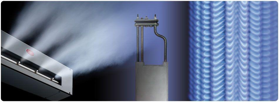 car frigo cherasco cuneo piemonte condizionatori pompe di calore risparmio energetico refrigerazione industriale preventivi assistenza tecnica umidificatore.jpg