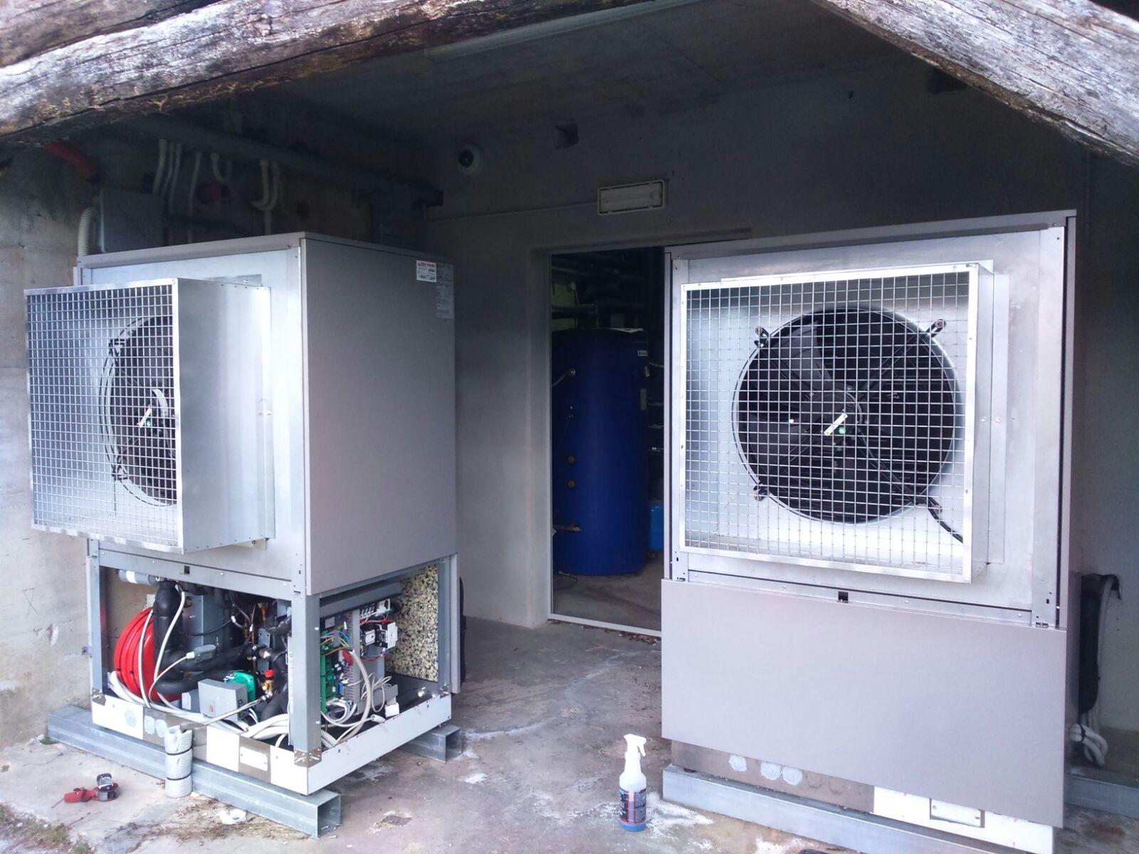 car frigo cherasco cuneo piemonte condizionatori pompe di calore risparmio energetico refrigerazione industriale preventivi assistenza tecnica rivenditore autorizzato.jpg