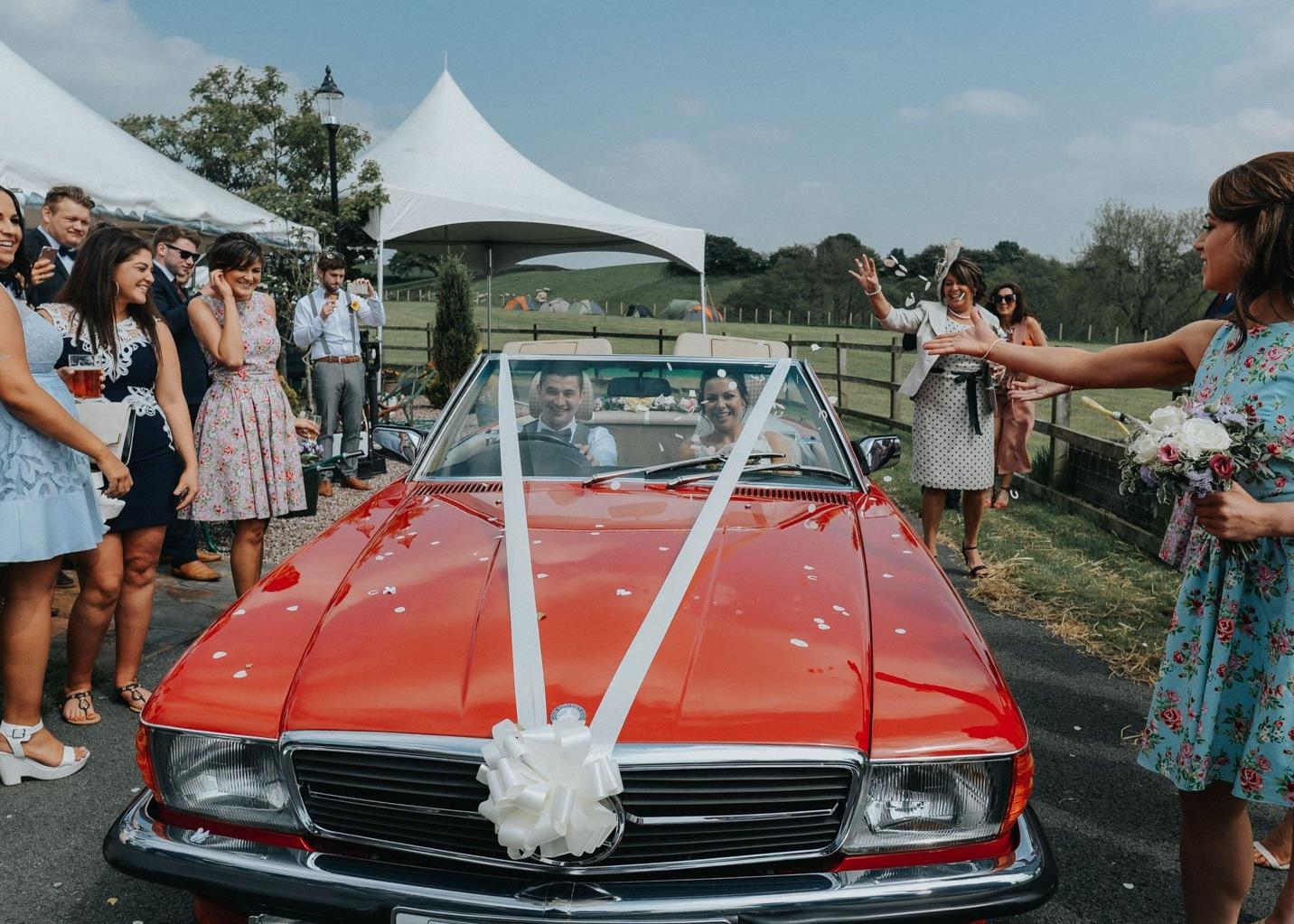 rustic-wedding-photographer.jpg