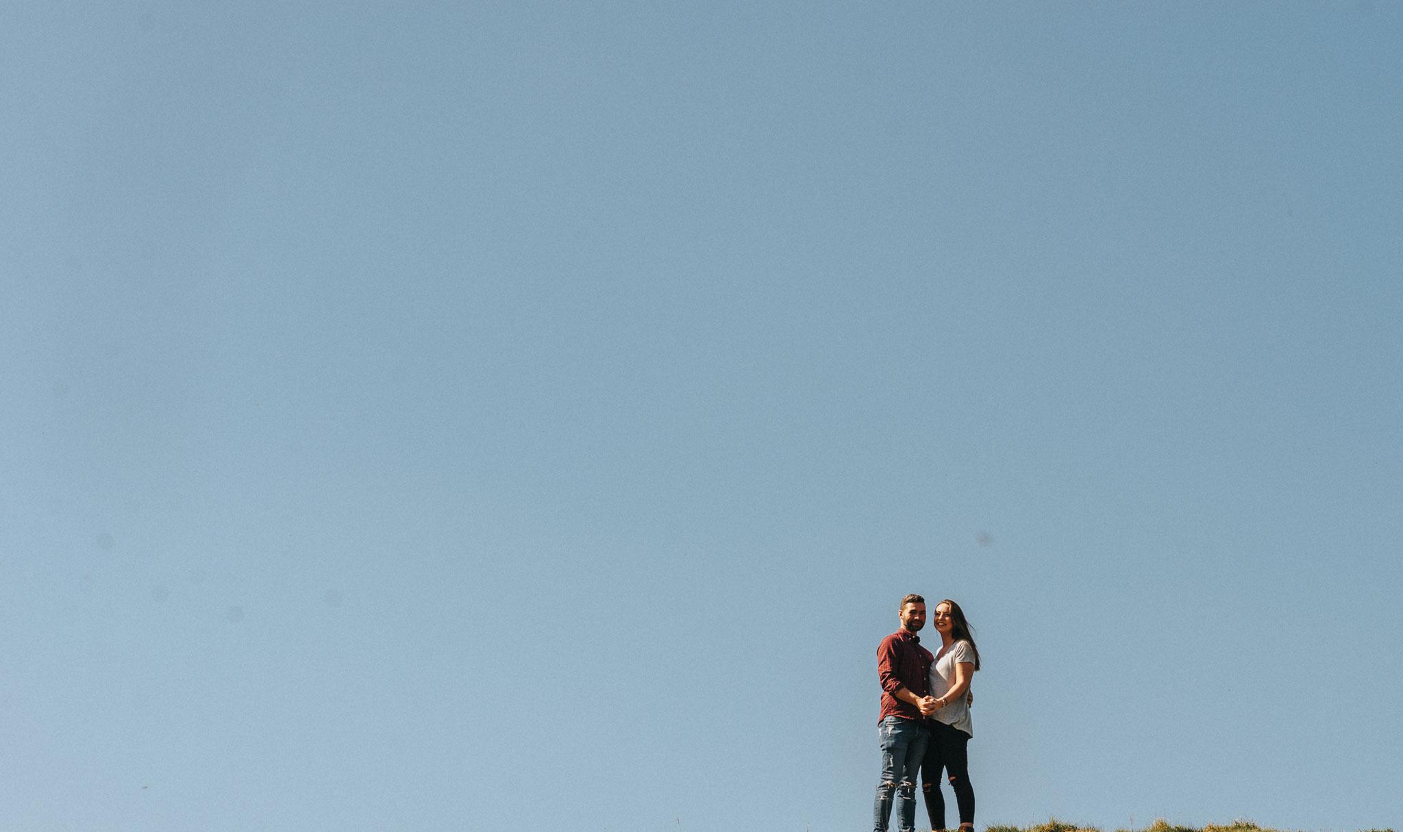 alternative-wedding-photography-manchester-wedding-photographer (5).jpg