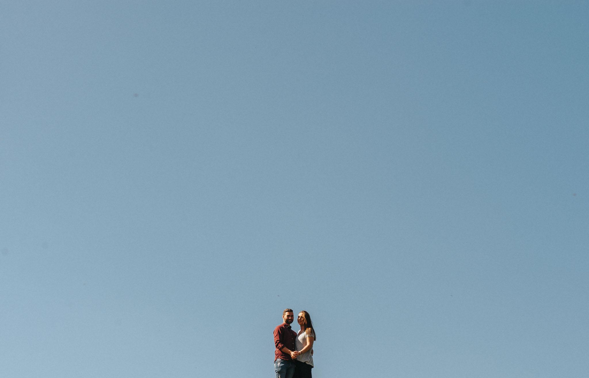 alternative-wedding-photography-manchester-wedding-photographer (7).jpg