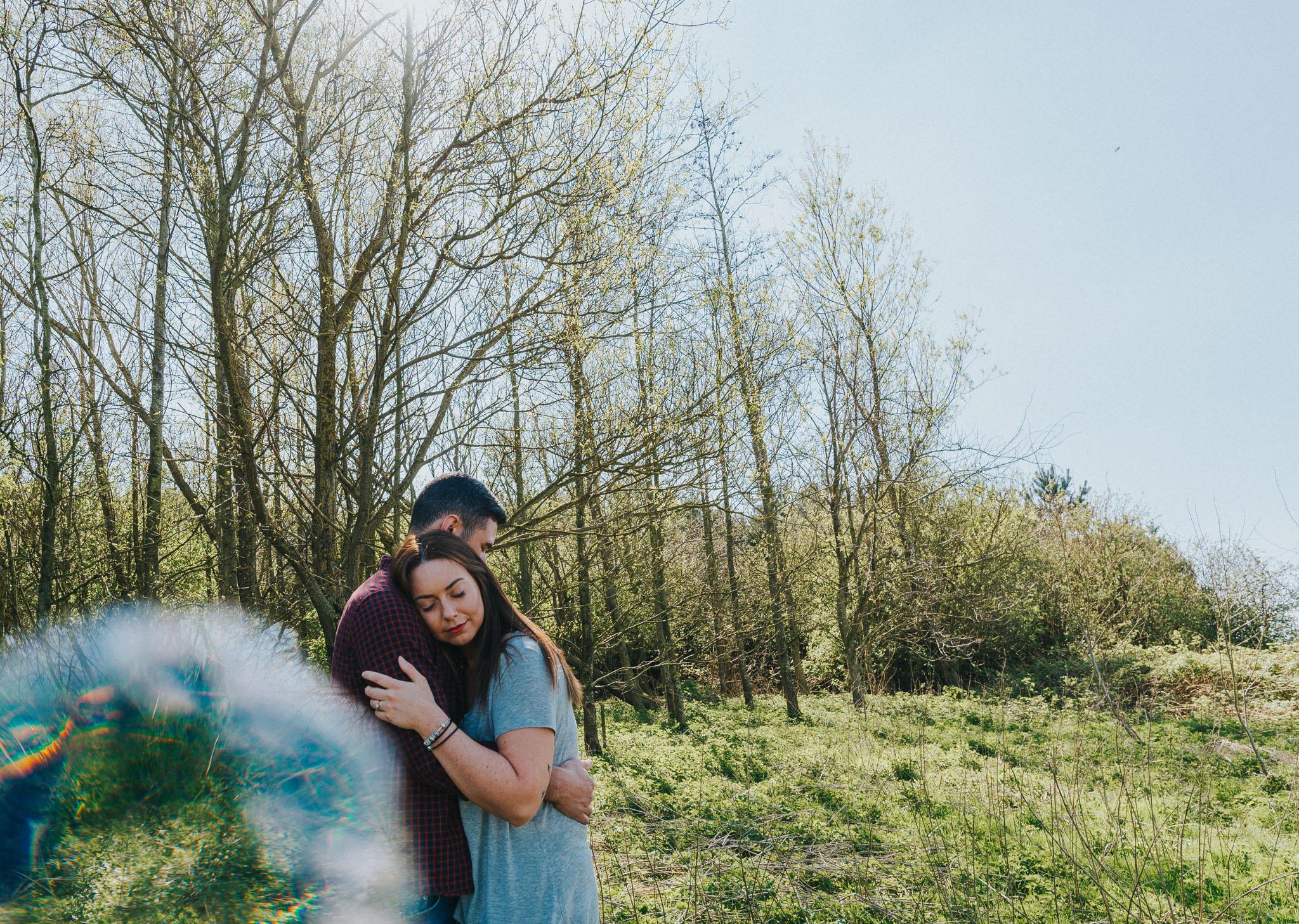Pre-wedding shoot in Delamere (24).jpg