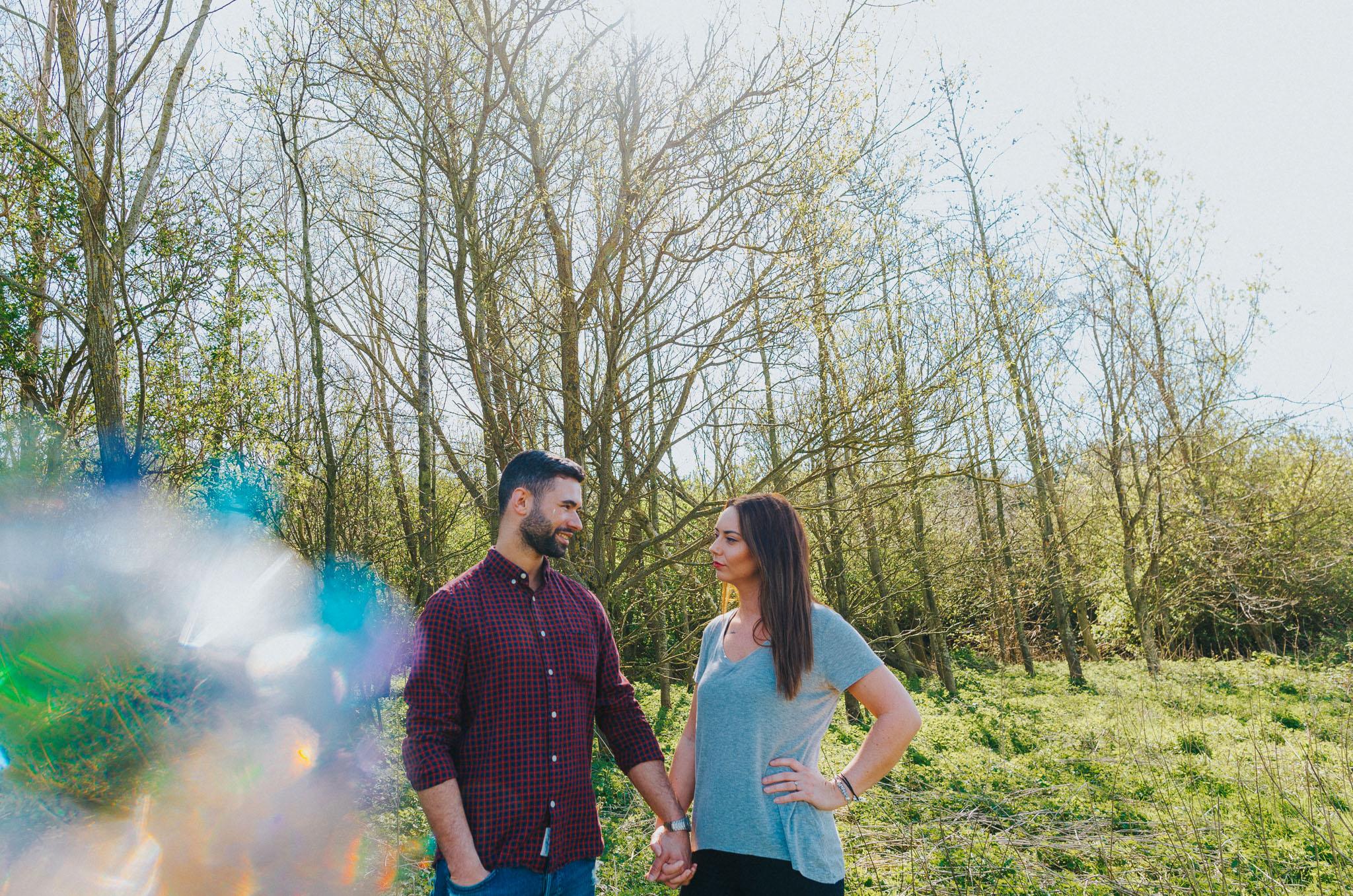 Pre-wedding shoot in Delamere (26).jpg