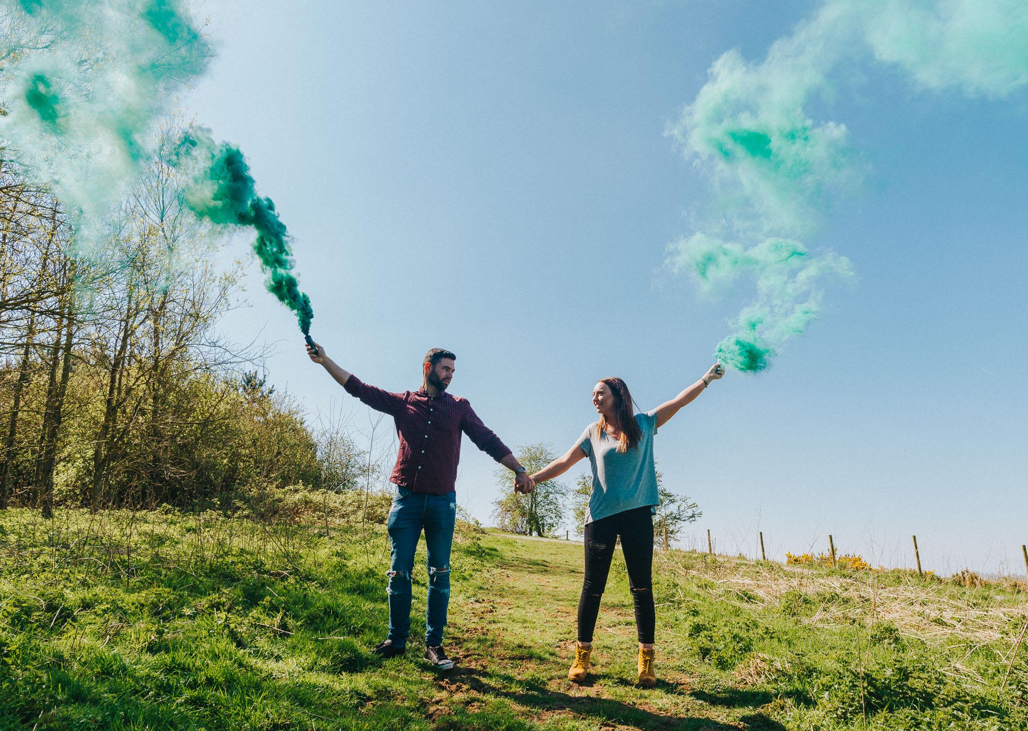 Pre-wedding shoot in Delamere (31).jpg