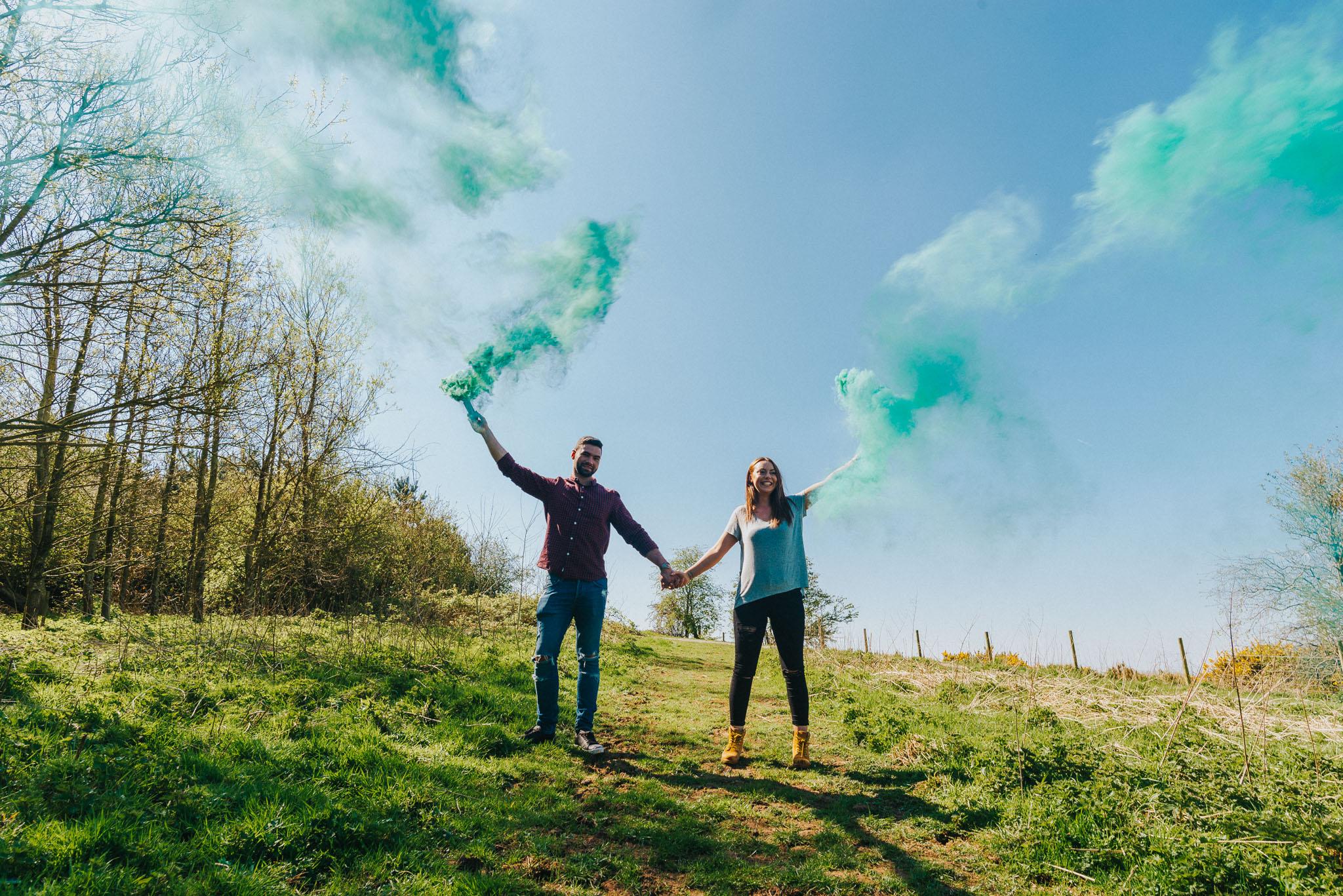 Pre-wedding shoot in Delamere (34).jpg