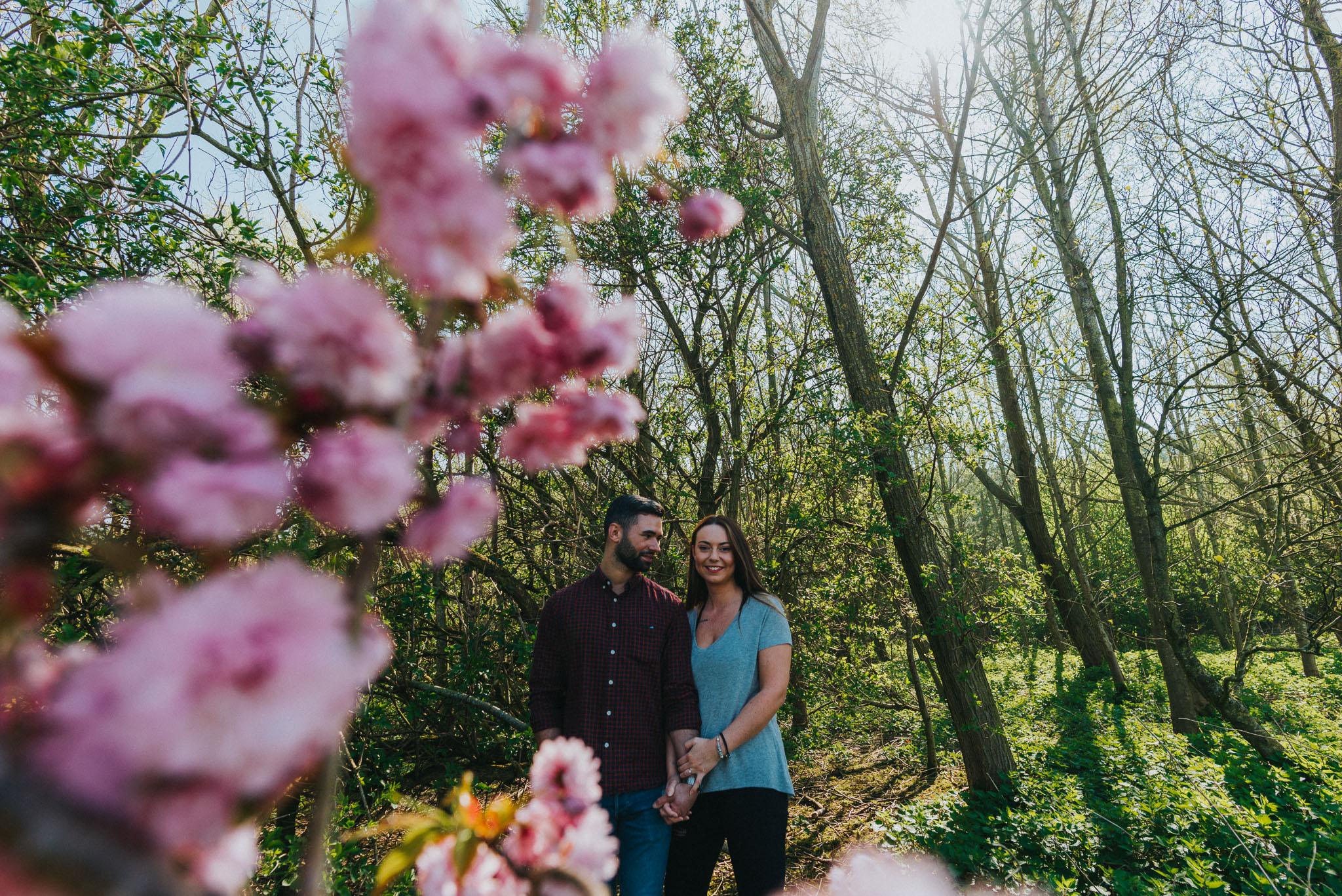Pre-wedding shoot in Delamere (36).jpg
