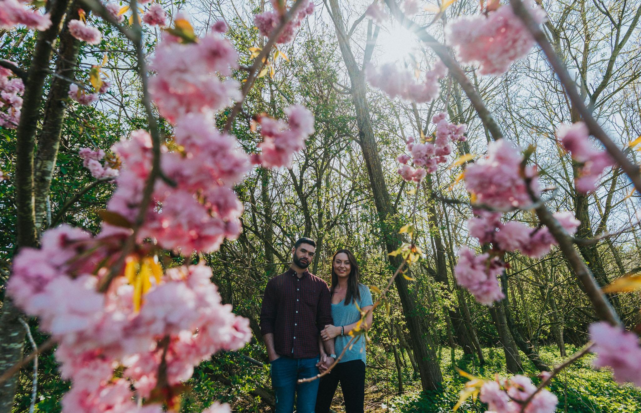 Pre-wedding shoot in Delamere (37).jpg