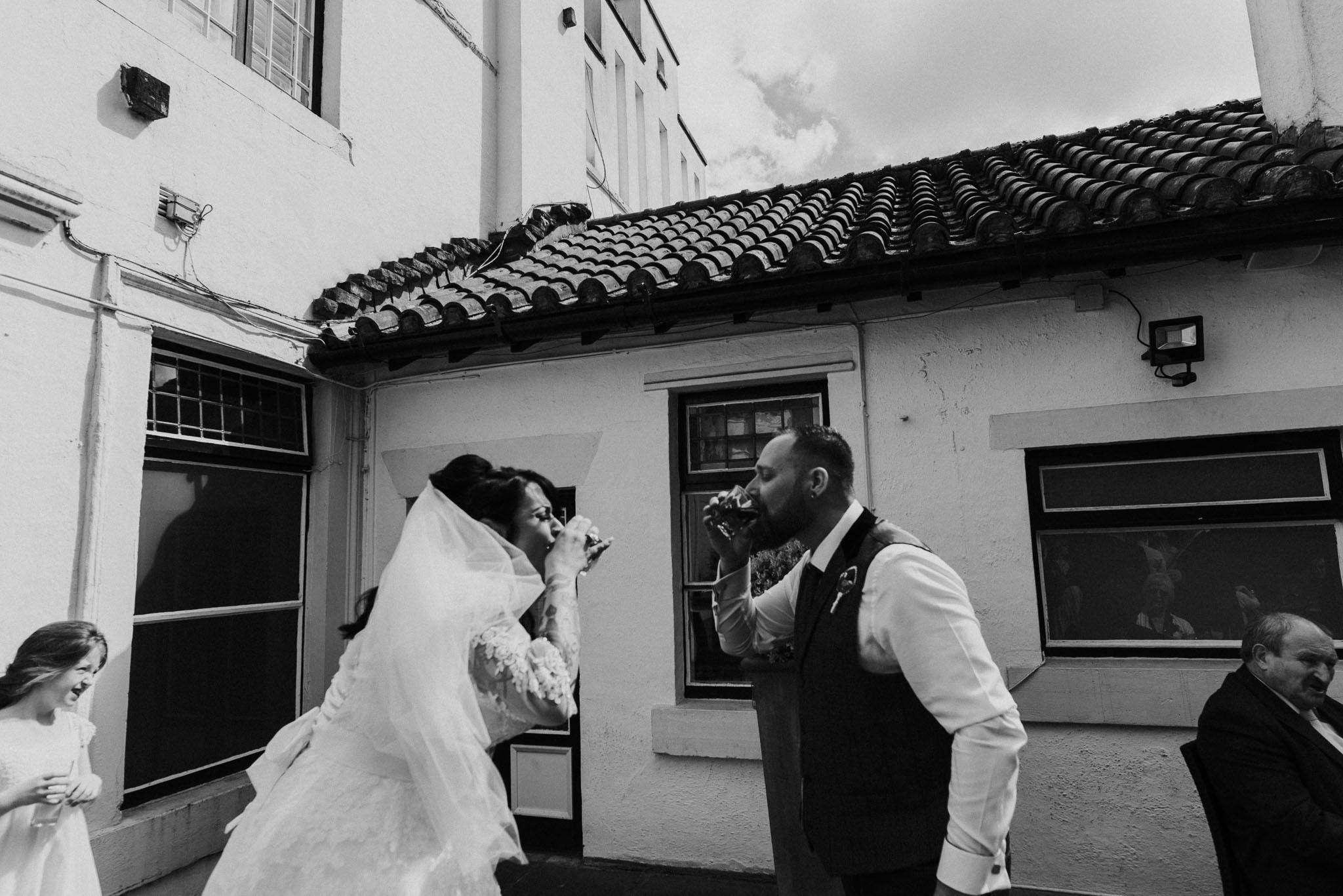 fun-wedding-photography-at-the-belle-epoque-knutsford-wedding-photographer (2).jpg