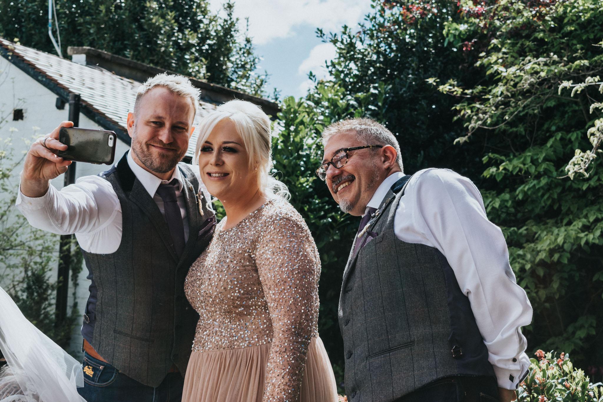 fun-wedding-photography-at-the-belle-epoque-knutsford-wedding-photographer (6).jpg
