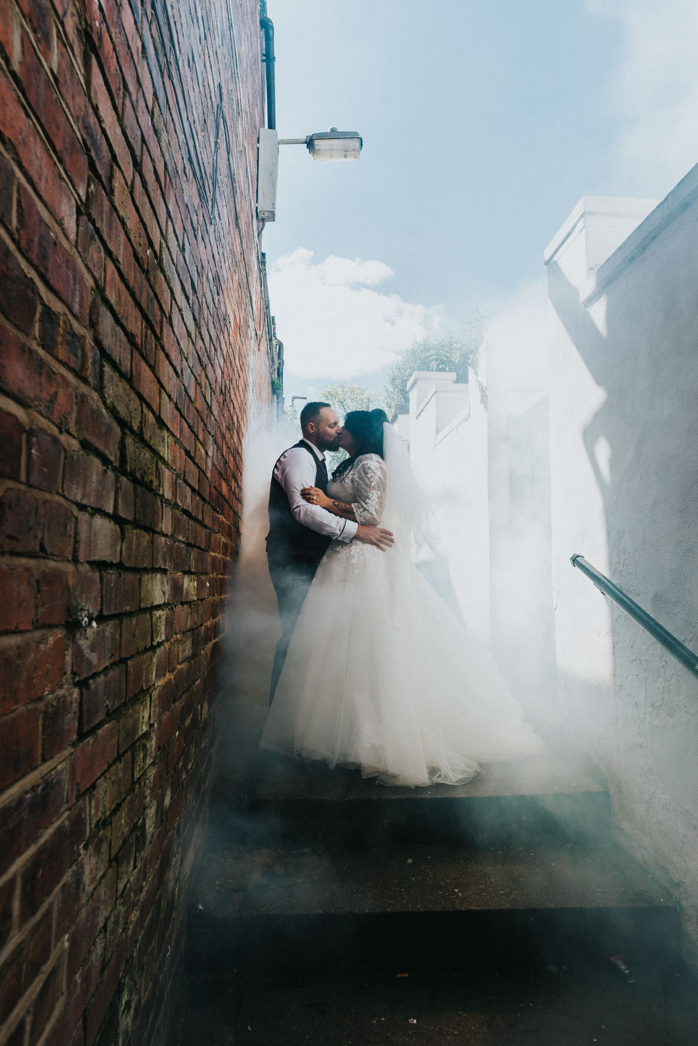 quirky-wedding-photography-by-the-north-west-wedding-photographer (2).jpg