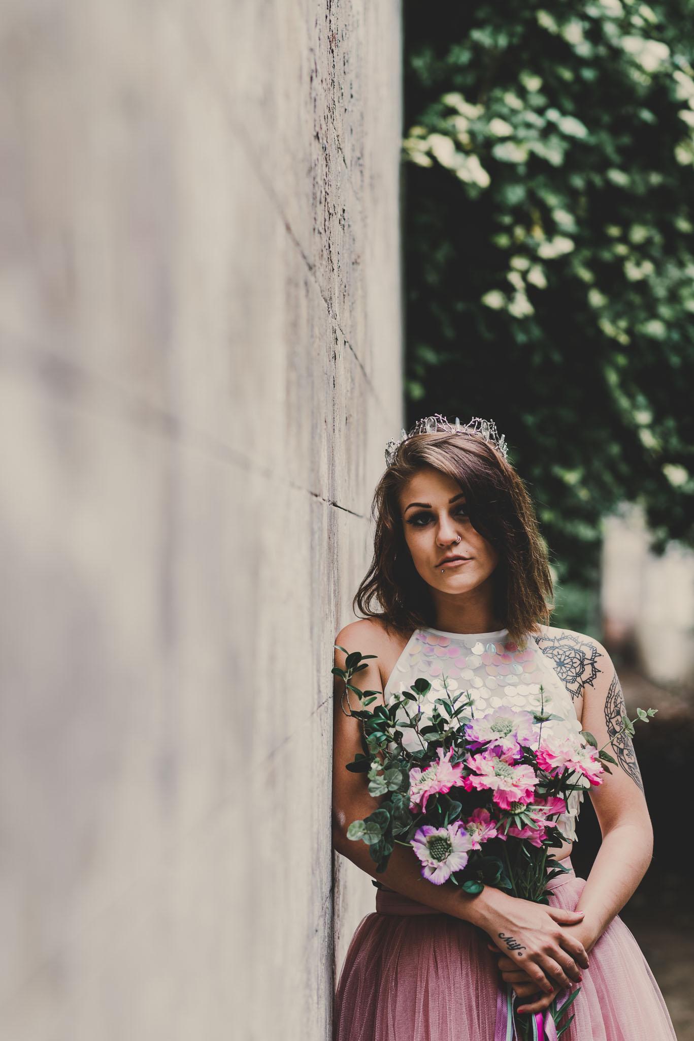 alternative-wedding-photography-in-liverpool-of-boho-bride (5).jpg