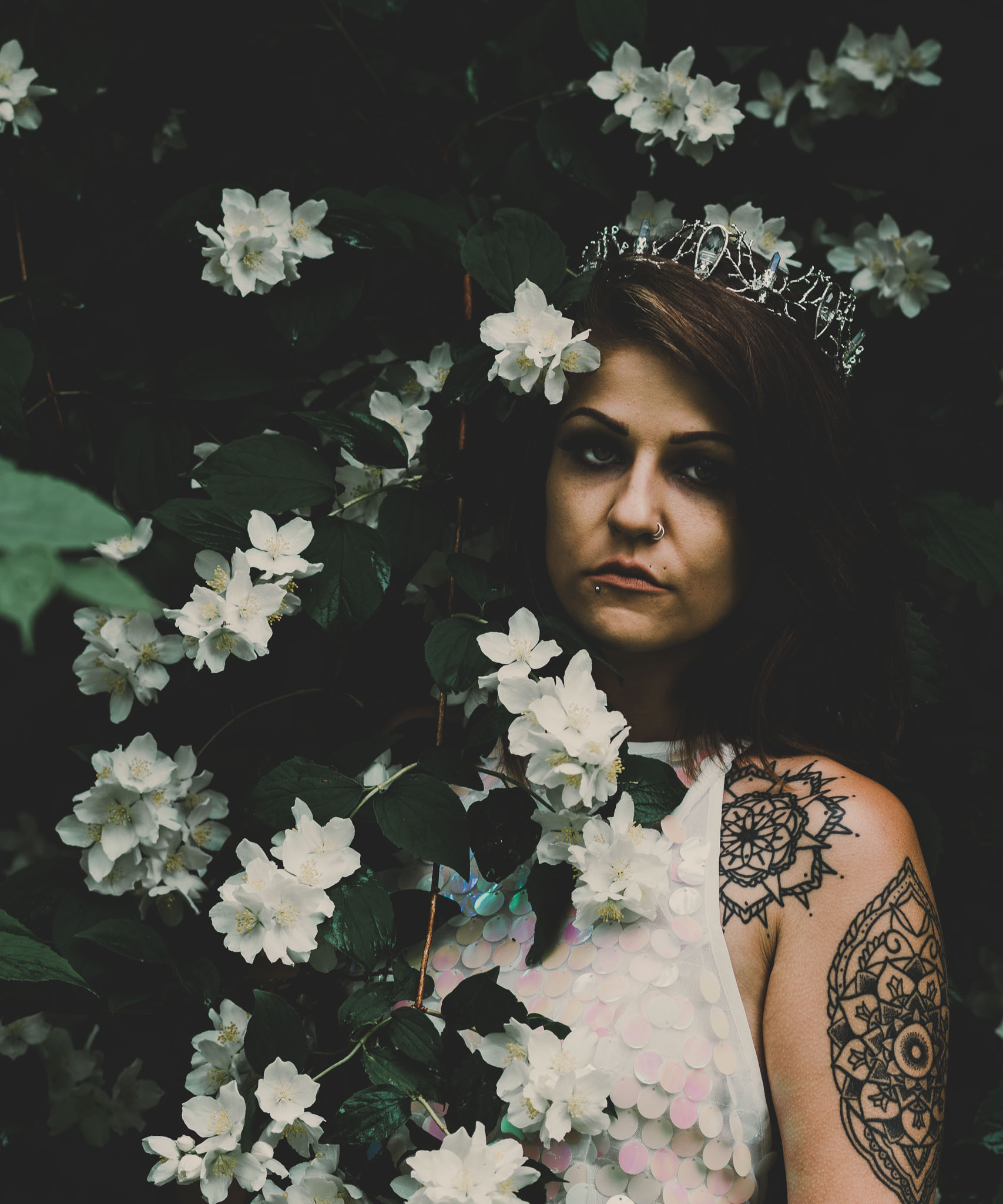 boho-free-spirited-bride-woodland-and-alternative-wedding-photography (16).jpg