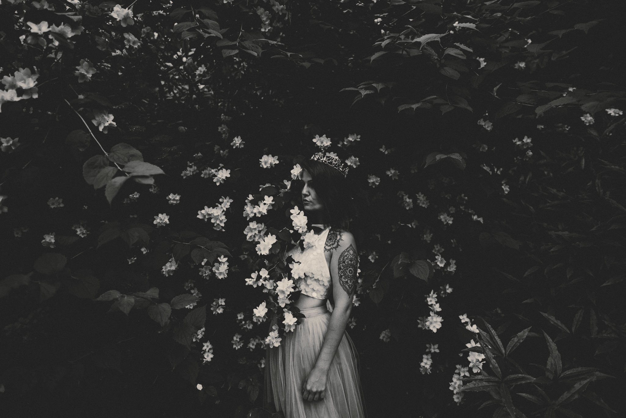 boho-free-spirited-bride-woodland-and-alternative-wedding-photography (18).jpg
