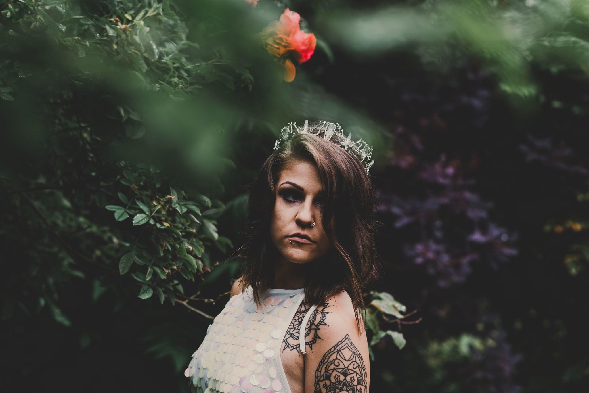 boho-free-spirited-bride-woodland-and-alternative-wedding-photography (25).jpg