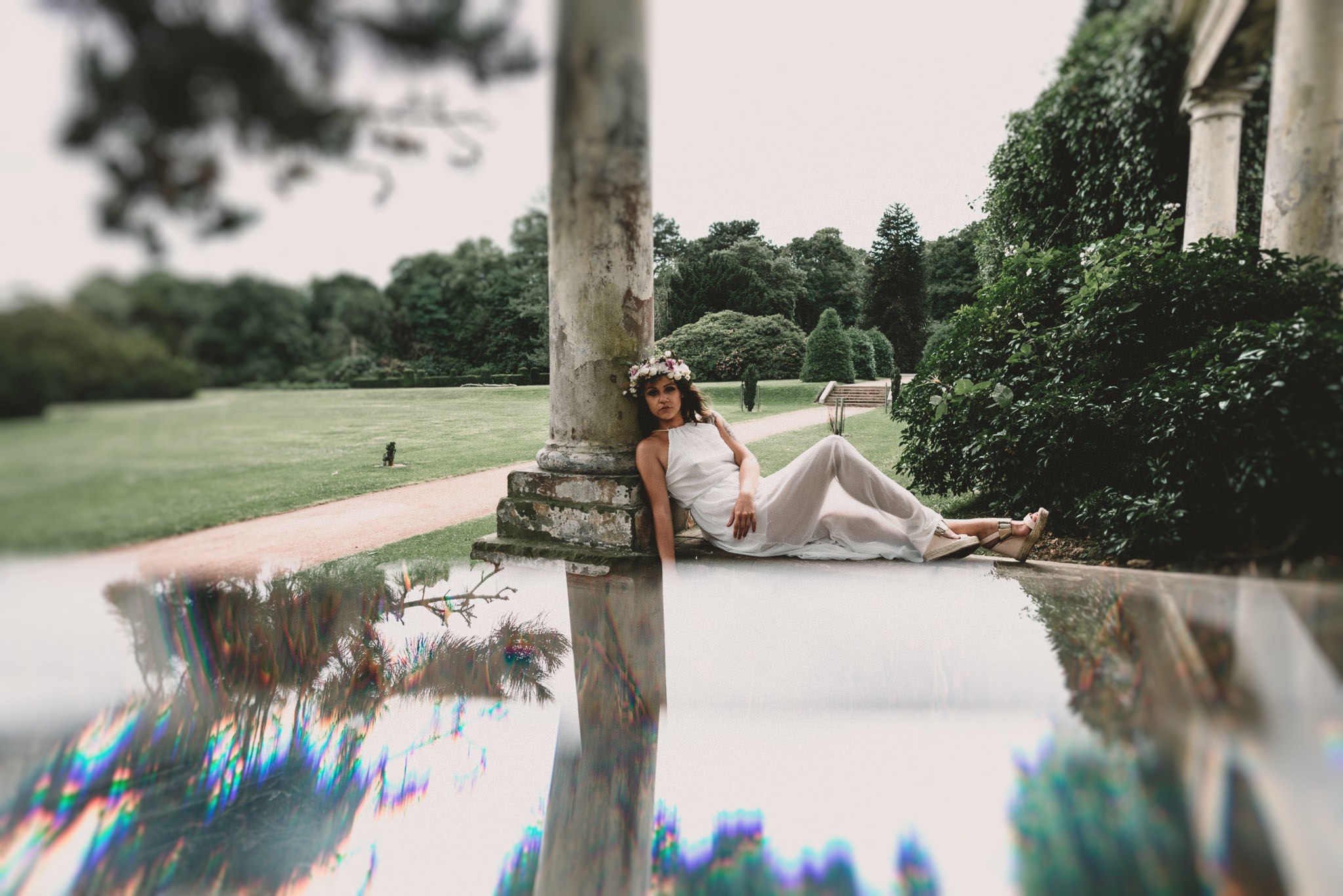 boho-free-spirited-bride-woodland-and-alternative-wedding-photography (31).jpg
