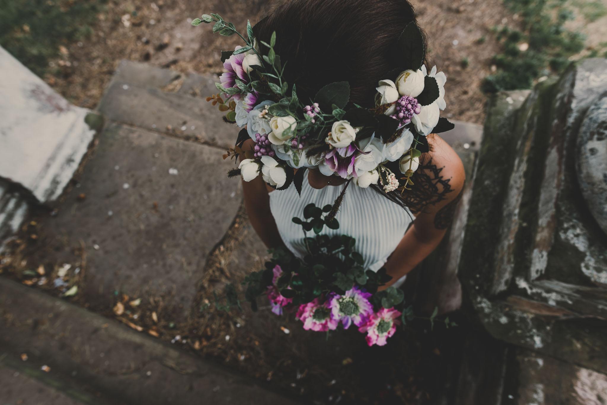 boho-free-spirited-bride-woodland-and-alternative-wedding-photography (37).jpg