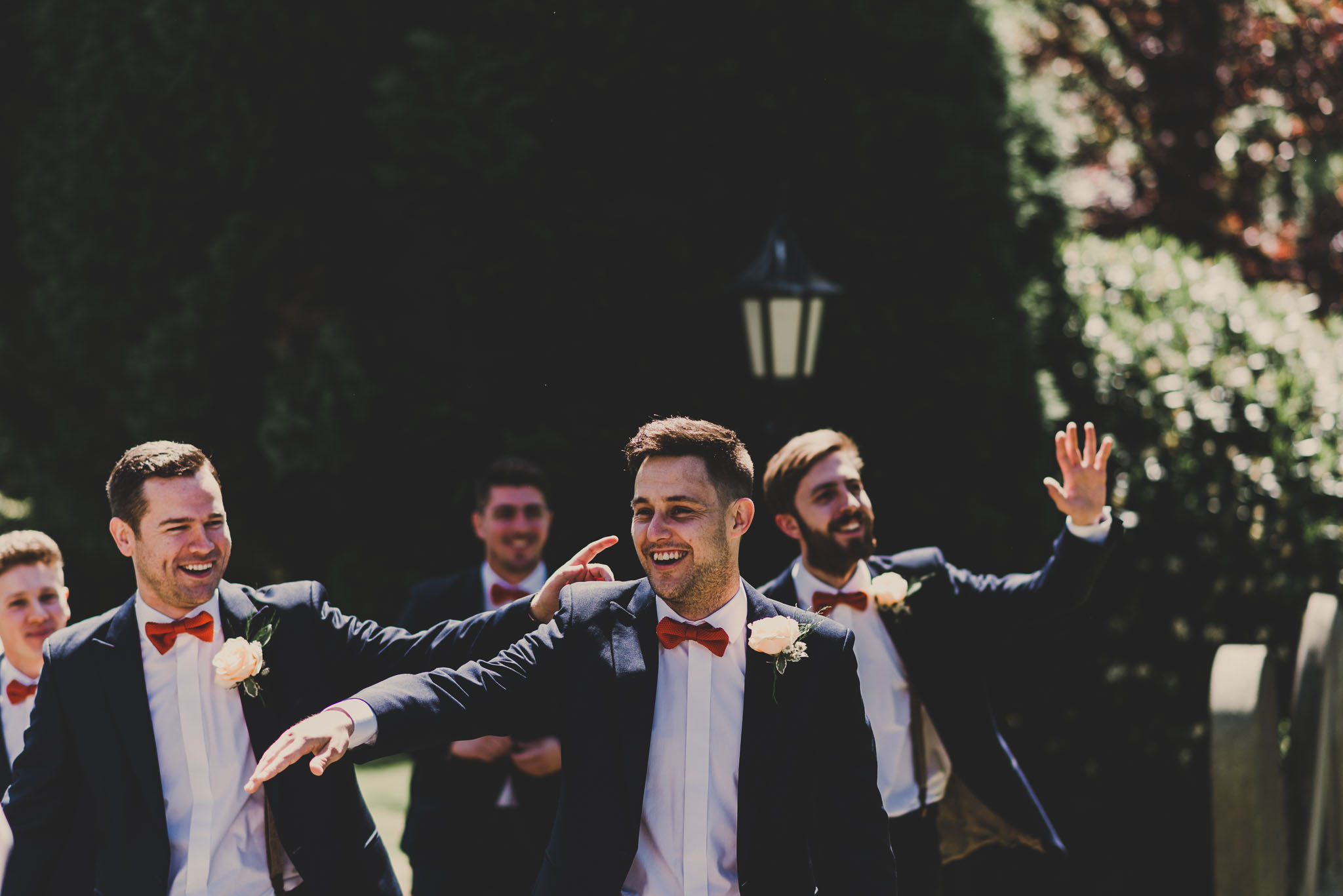 2 romantic and intimate wedding phtography (8).jpg