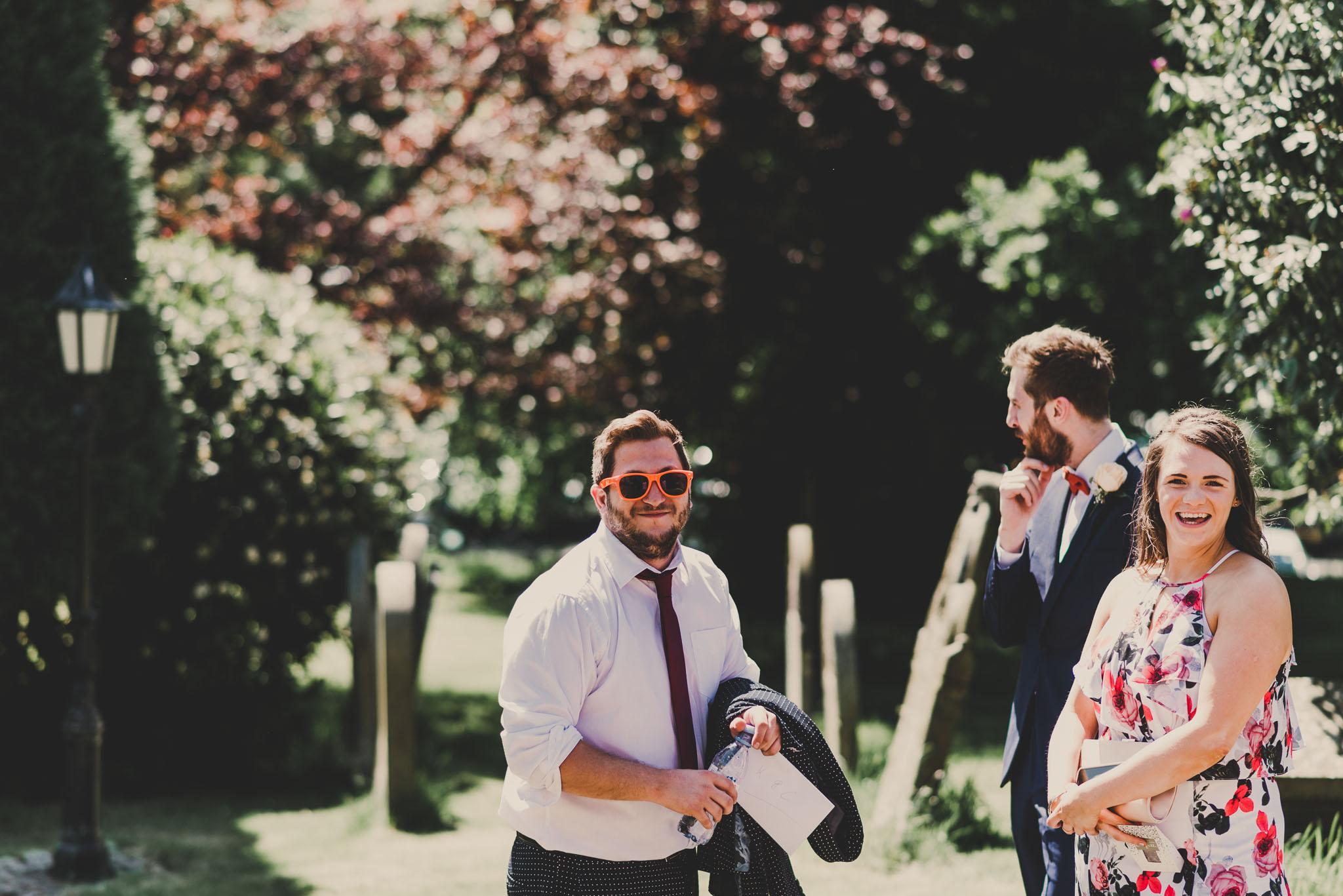 2 romantic and intimate wedding phtography (10).jpg