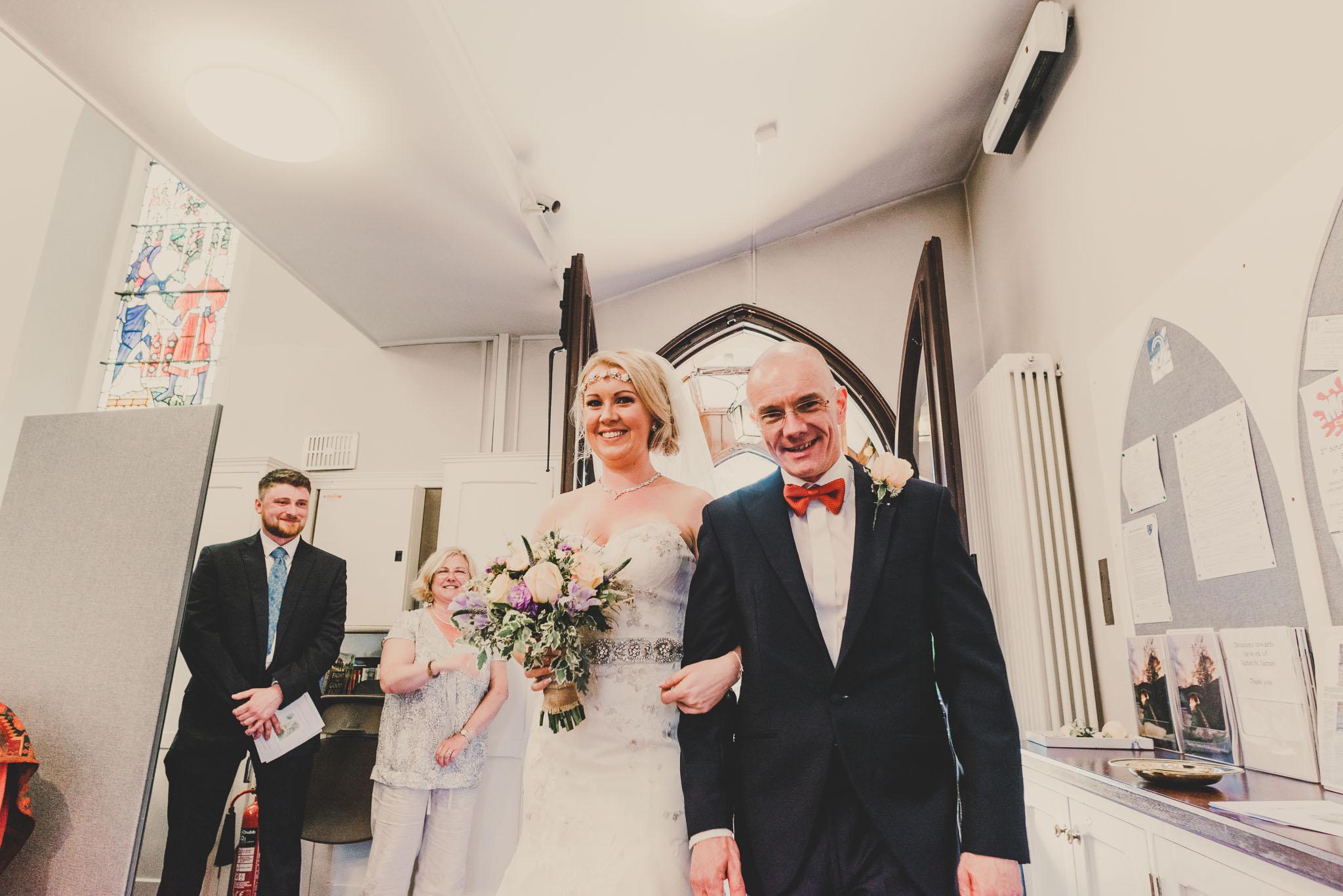 2 romantic and intimate wedding phtography (16).jpg