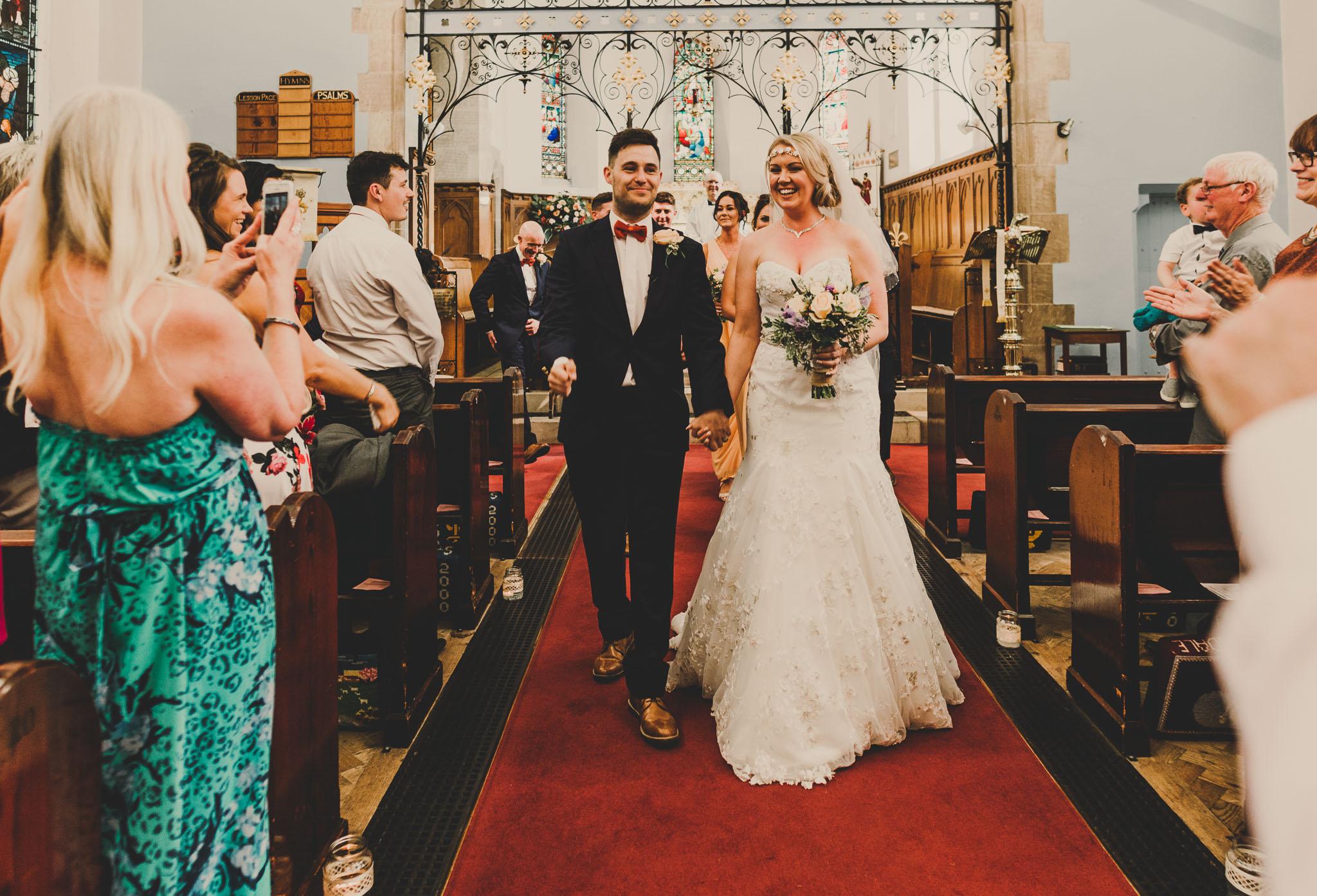 2 romantic and intimate wedding phtography (20).jpg
