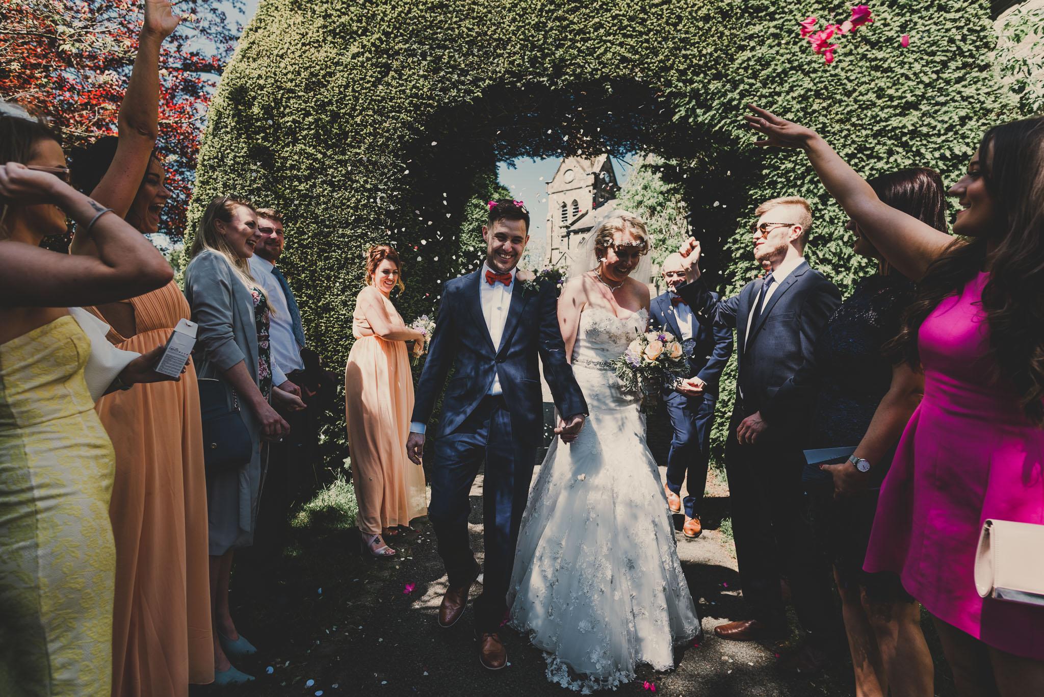 2 romantic and intimate wedding phtography (30).jpg