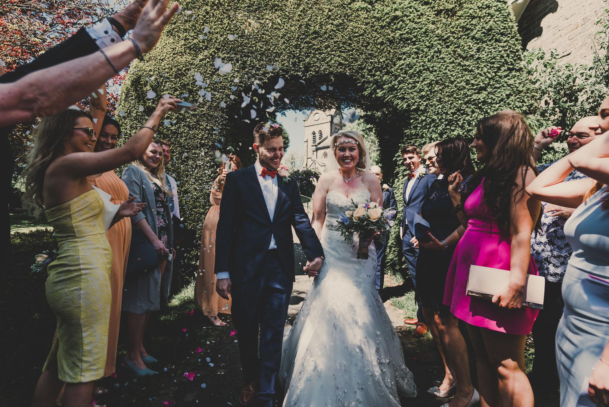 2 romantic and intimate wedding phtography (32).jpg