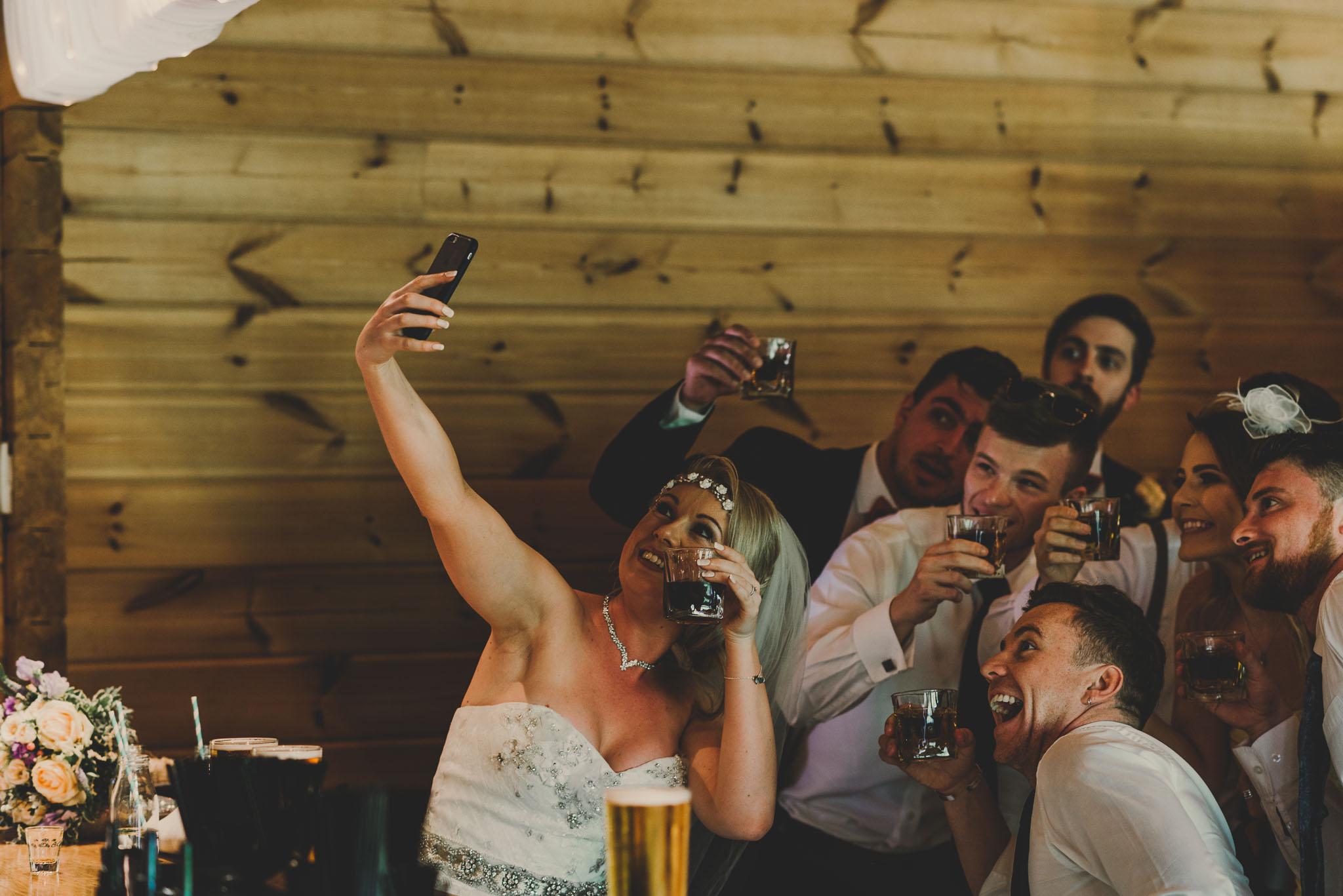 3 festival wedding photography (10).jpg