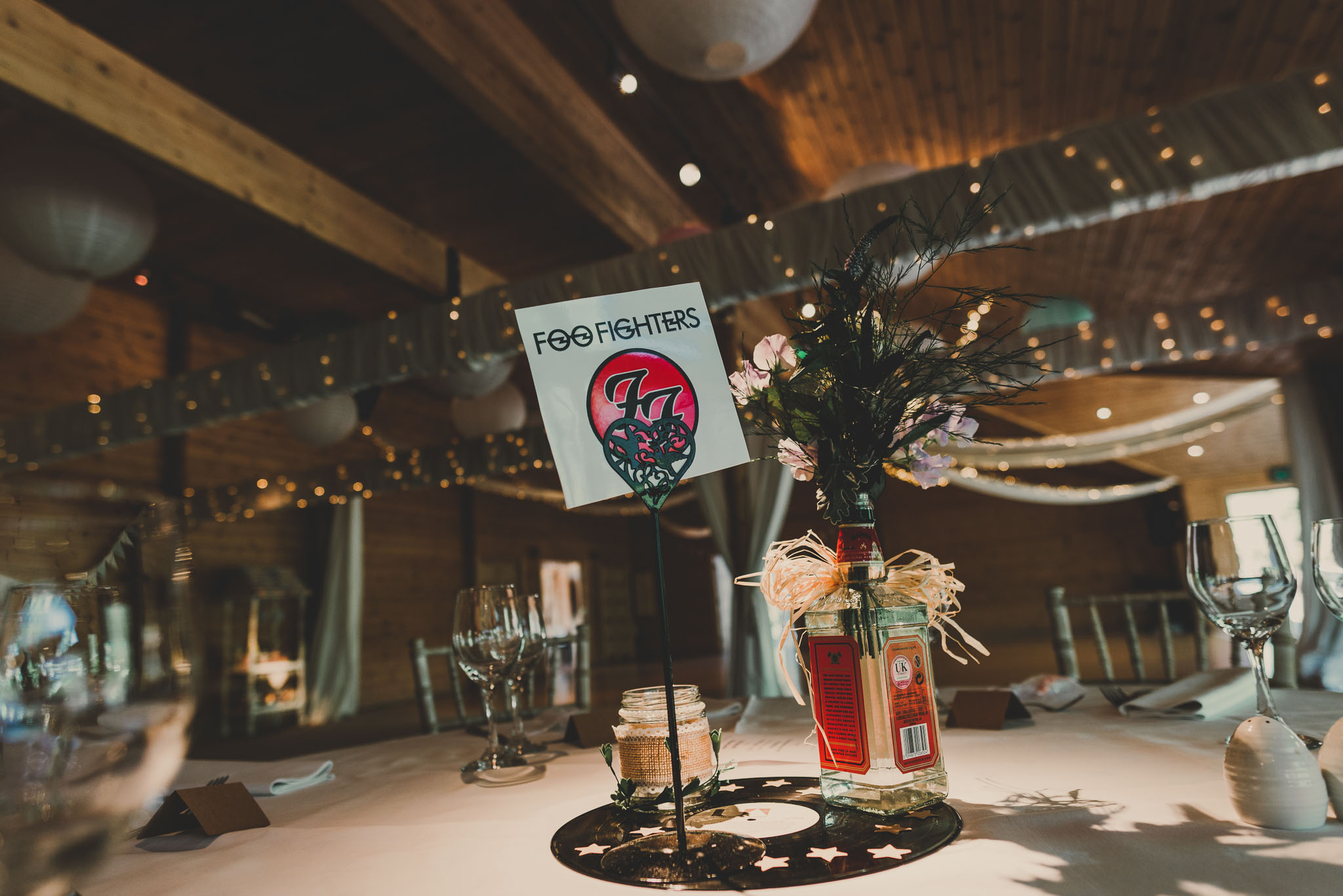 3 festival wedding photography (12).jpg