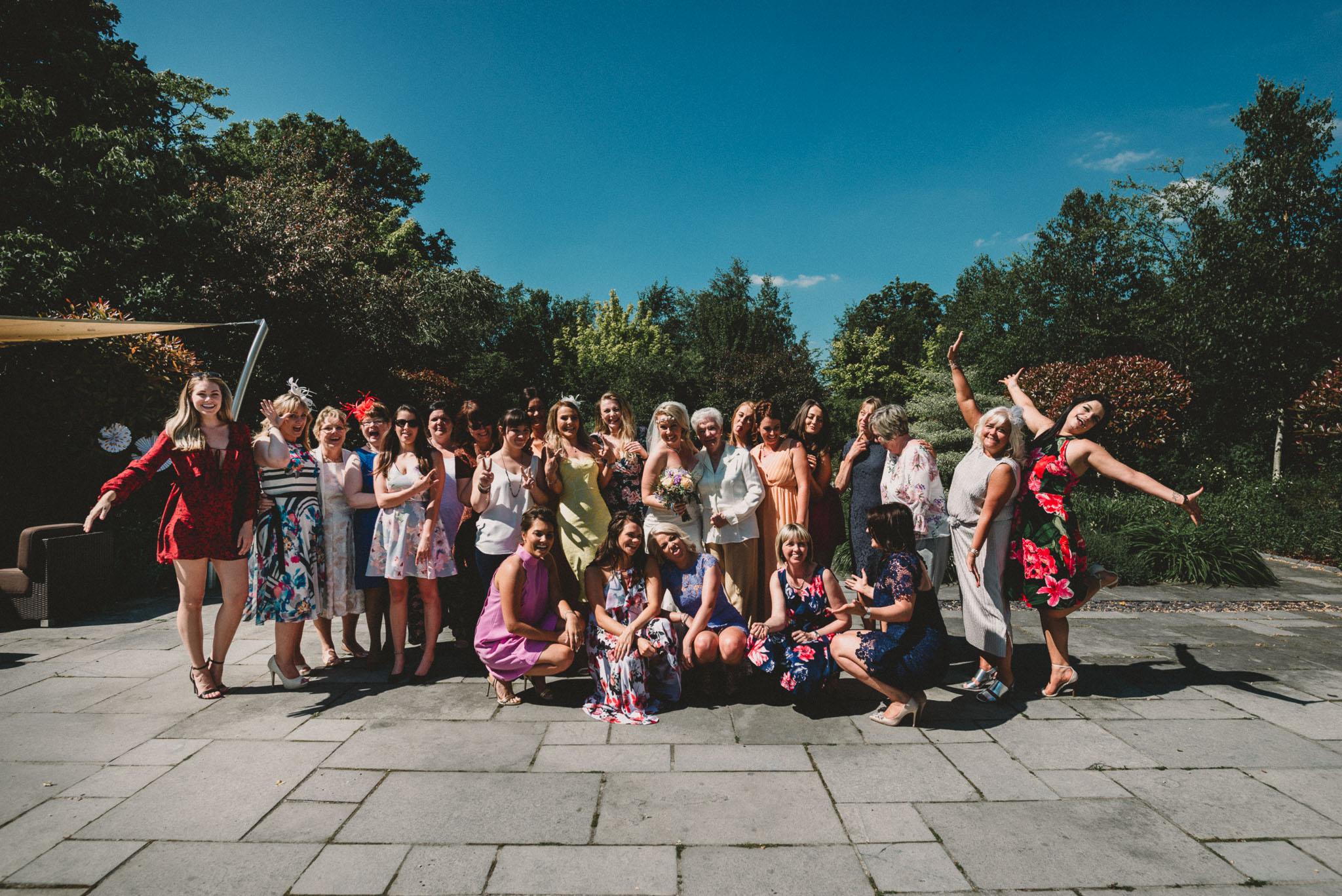 3 festival wedding photography (17).jpg