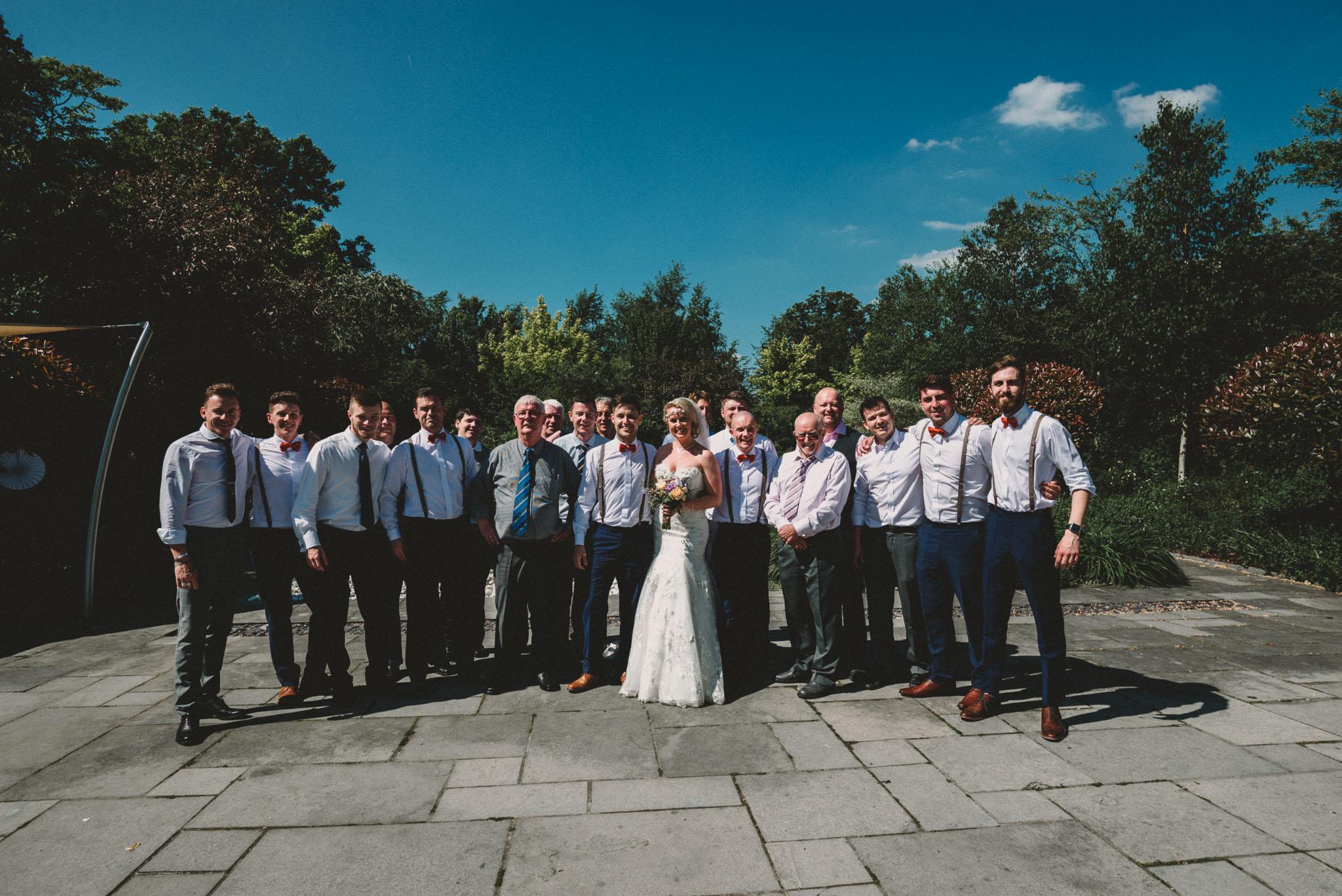3 festival wedding photography (18).jpg