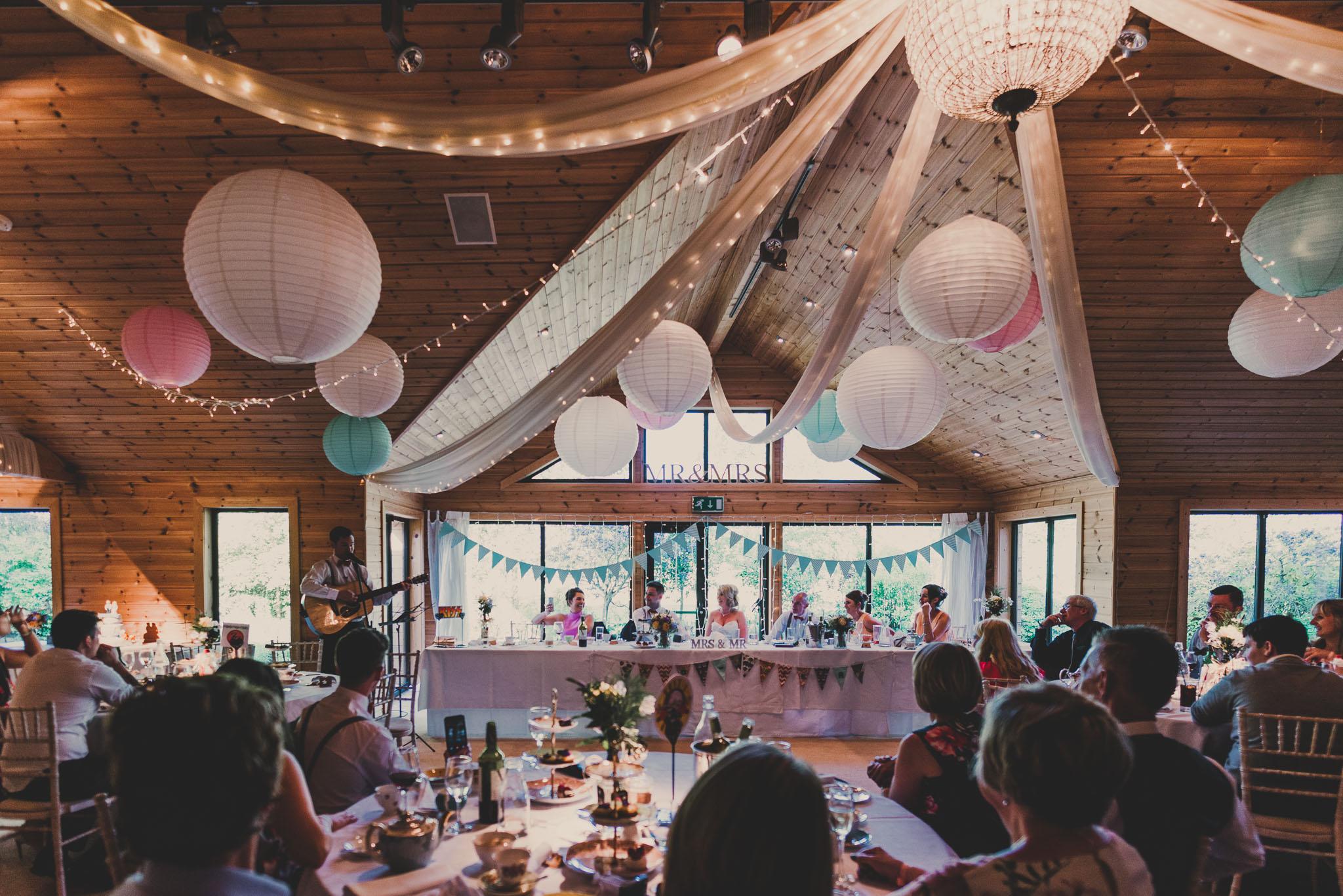 3 festival wedding photography (28).jpg