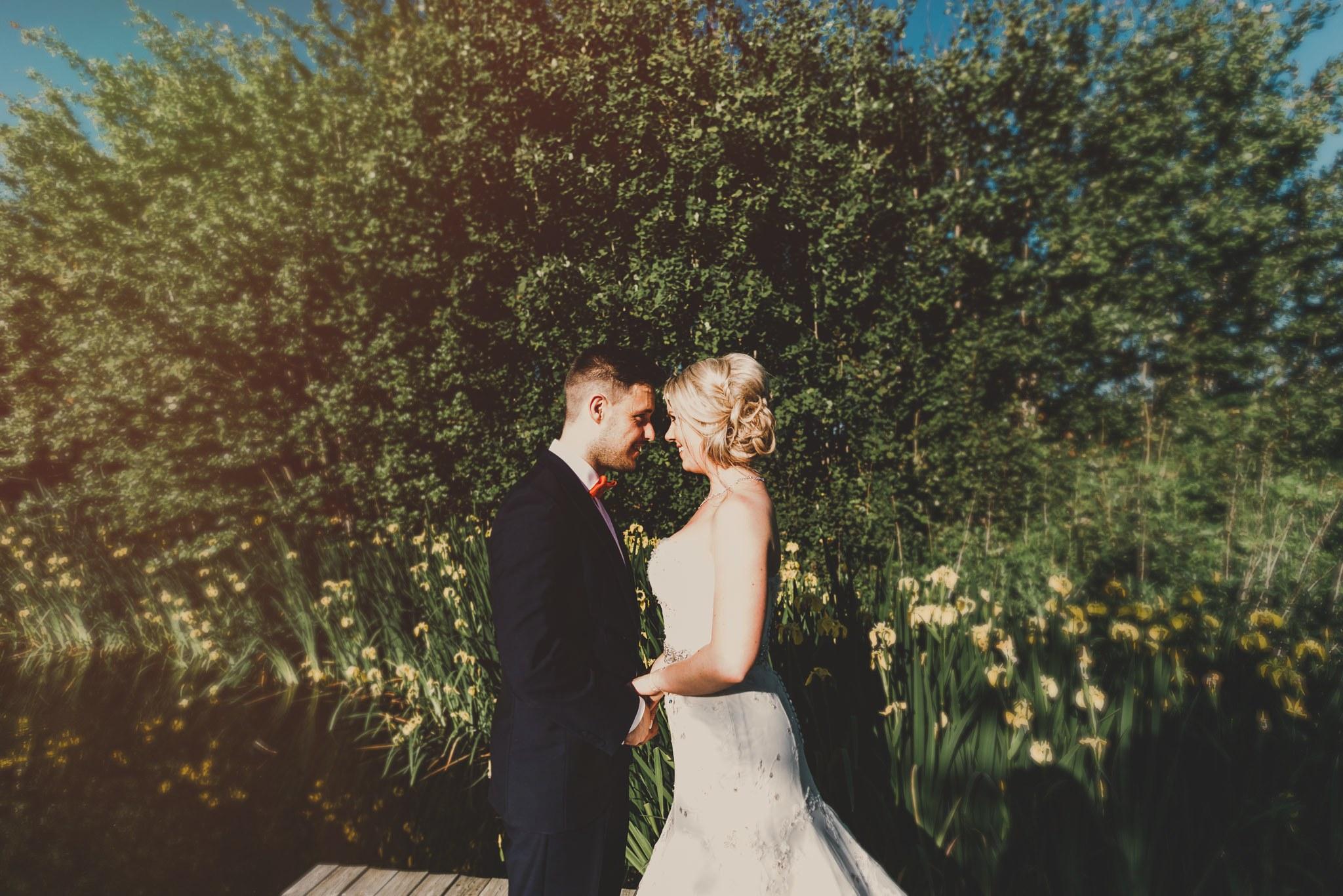 3 festival wedding photography (32).jpg