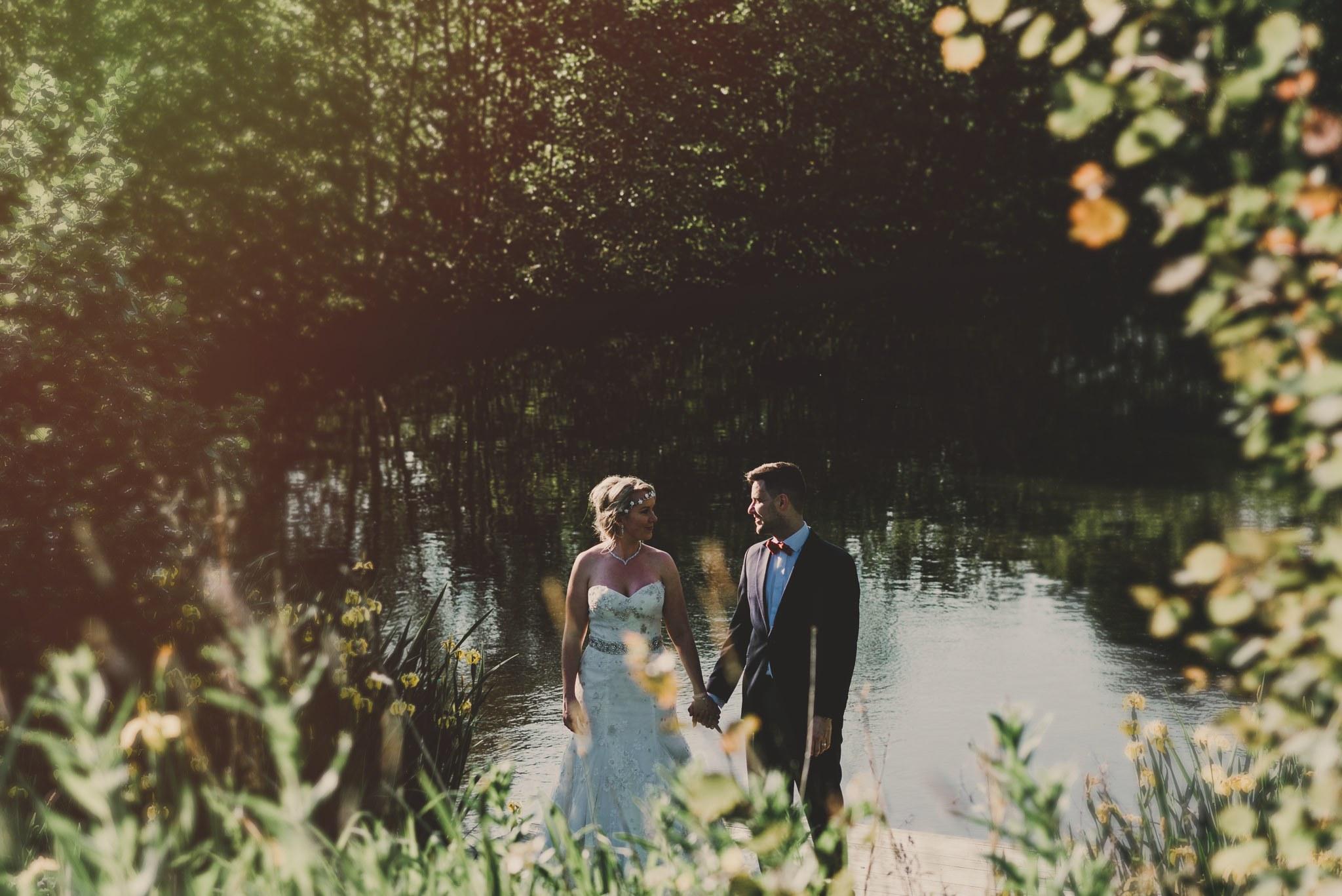 3 festival wedding photography (31).jpg
